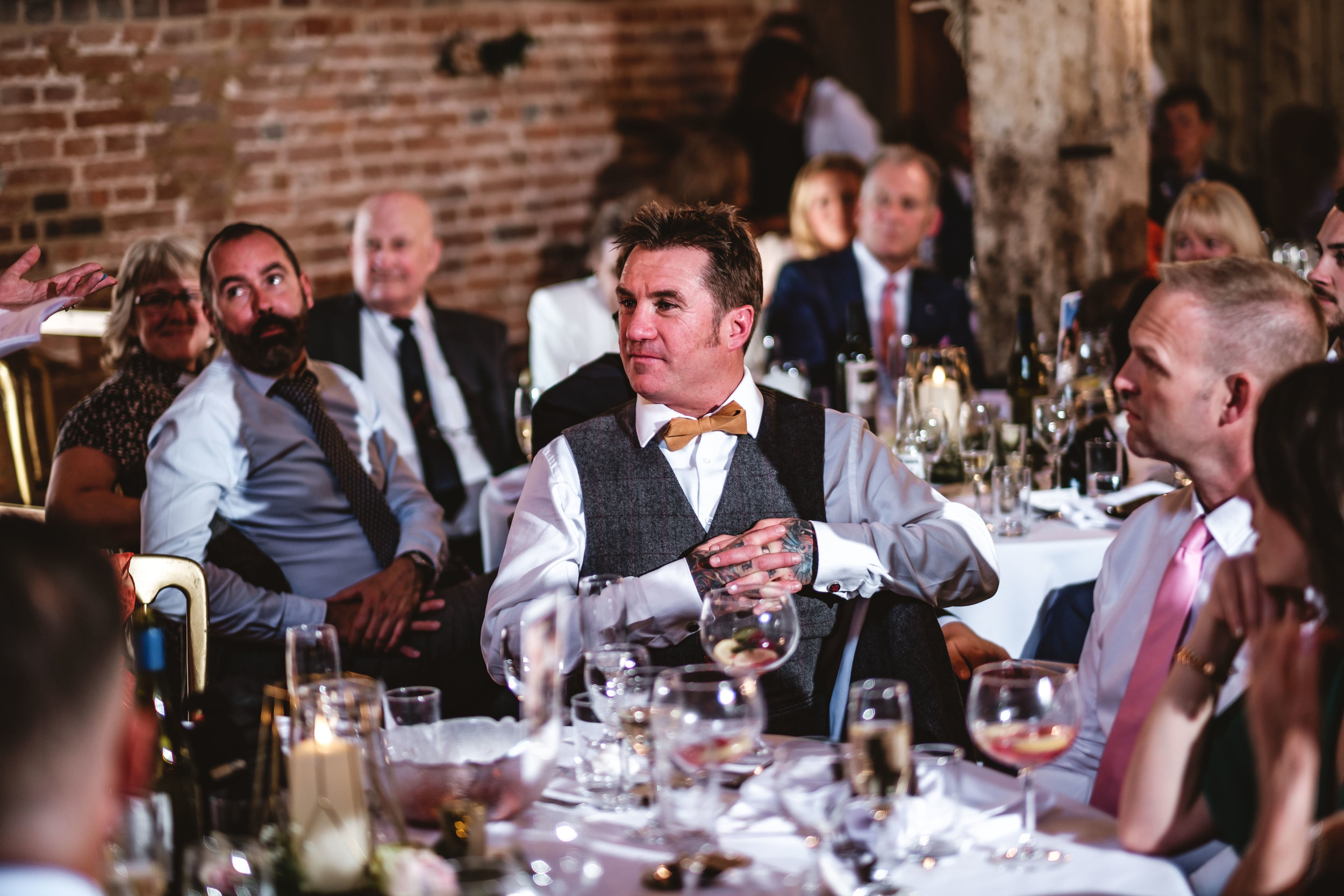 Barford Park weddings (215 of 249).jpg