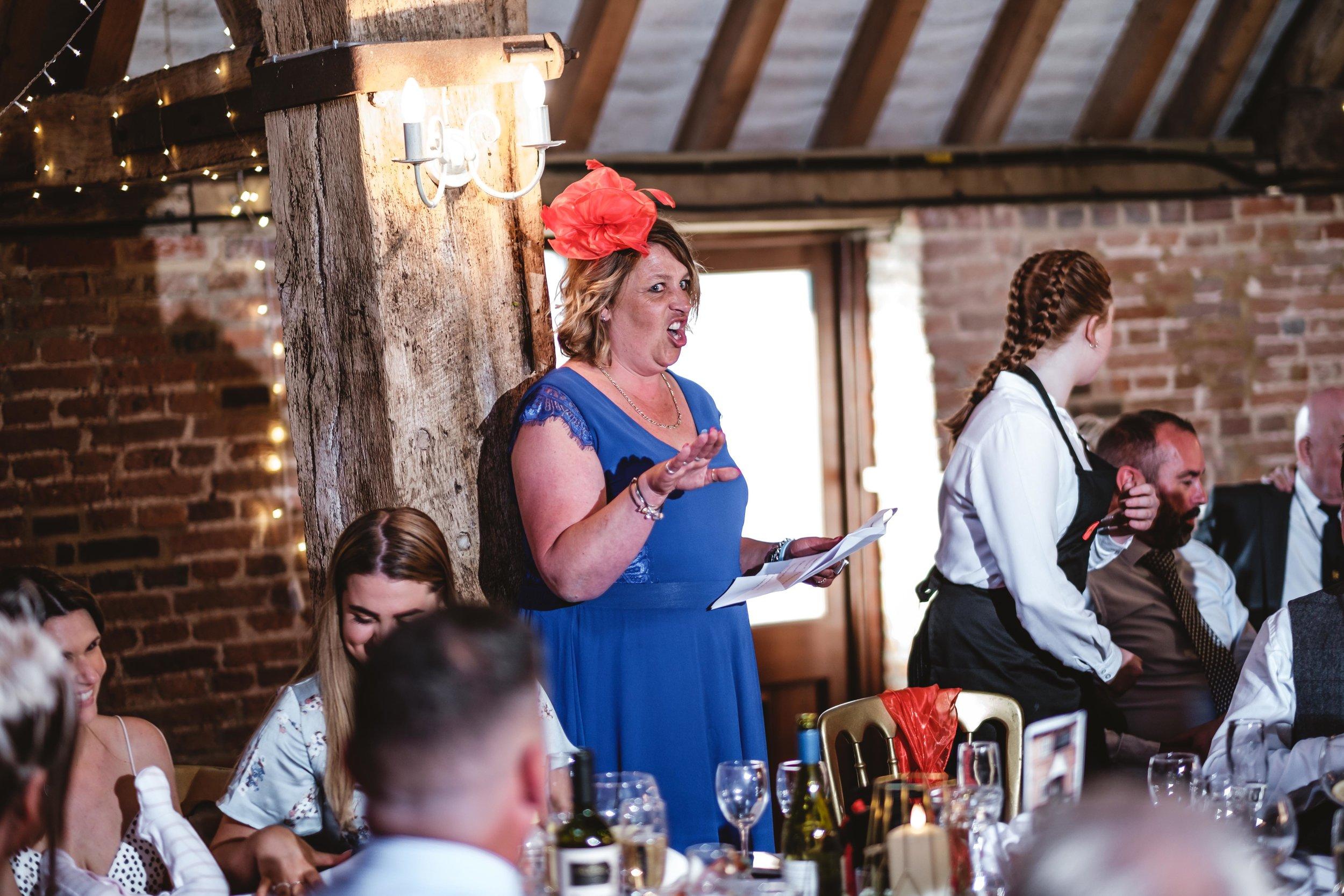 Barford Park weddings (216 of 249).jpg