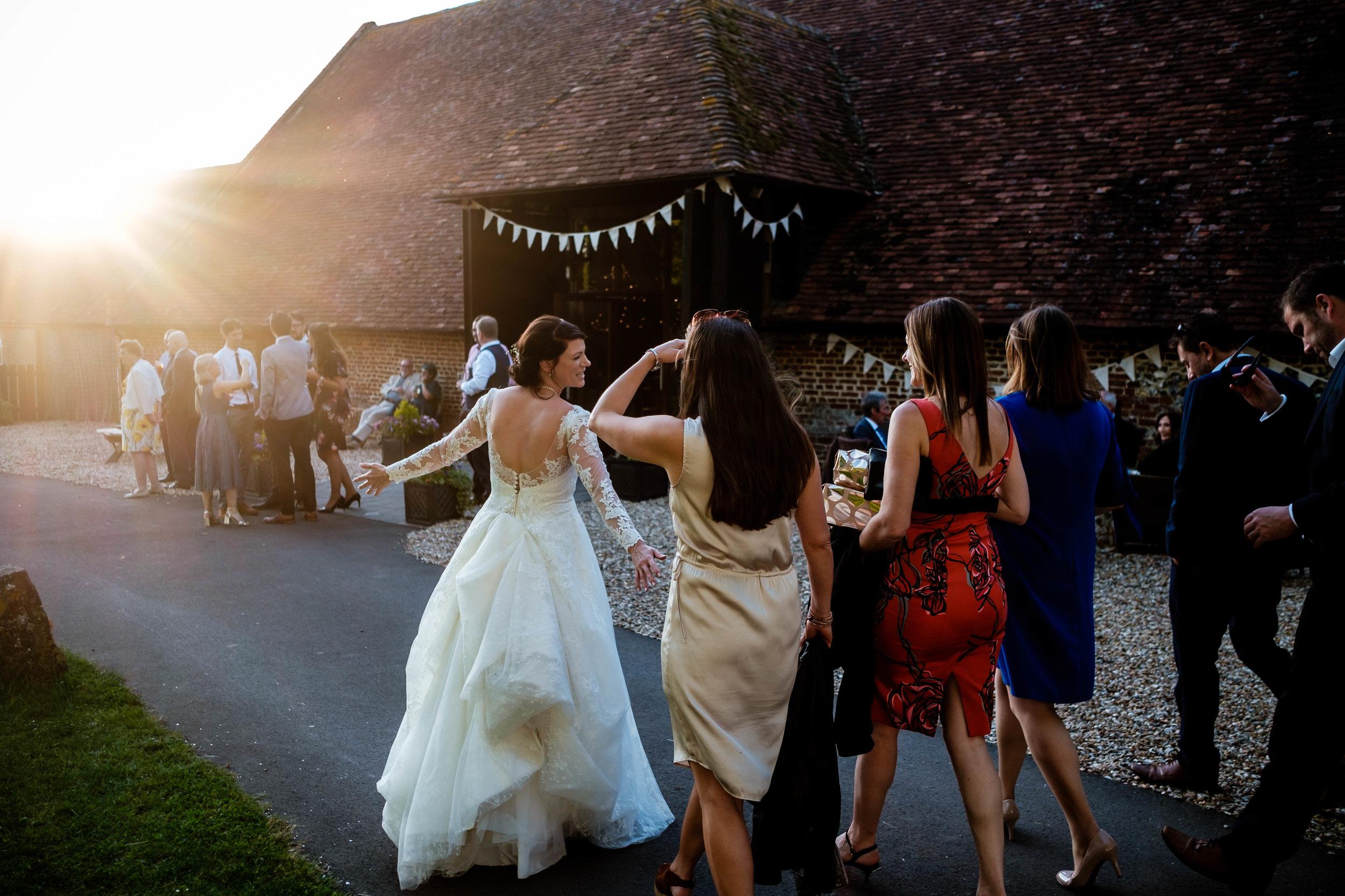 Barford Park weddings (218 of 249).jpg
