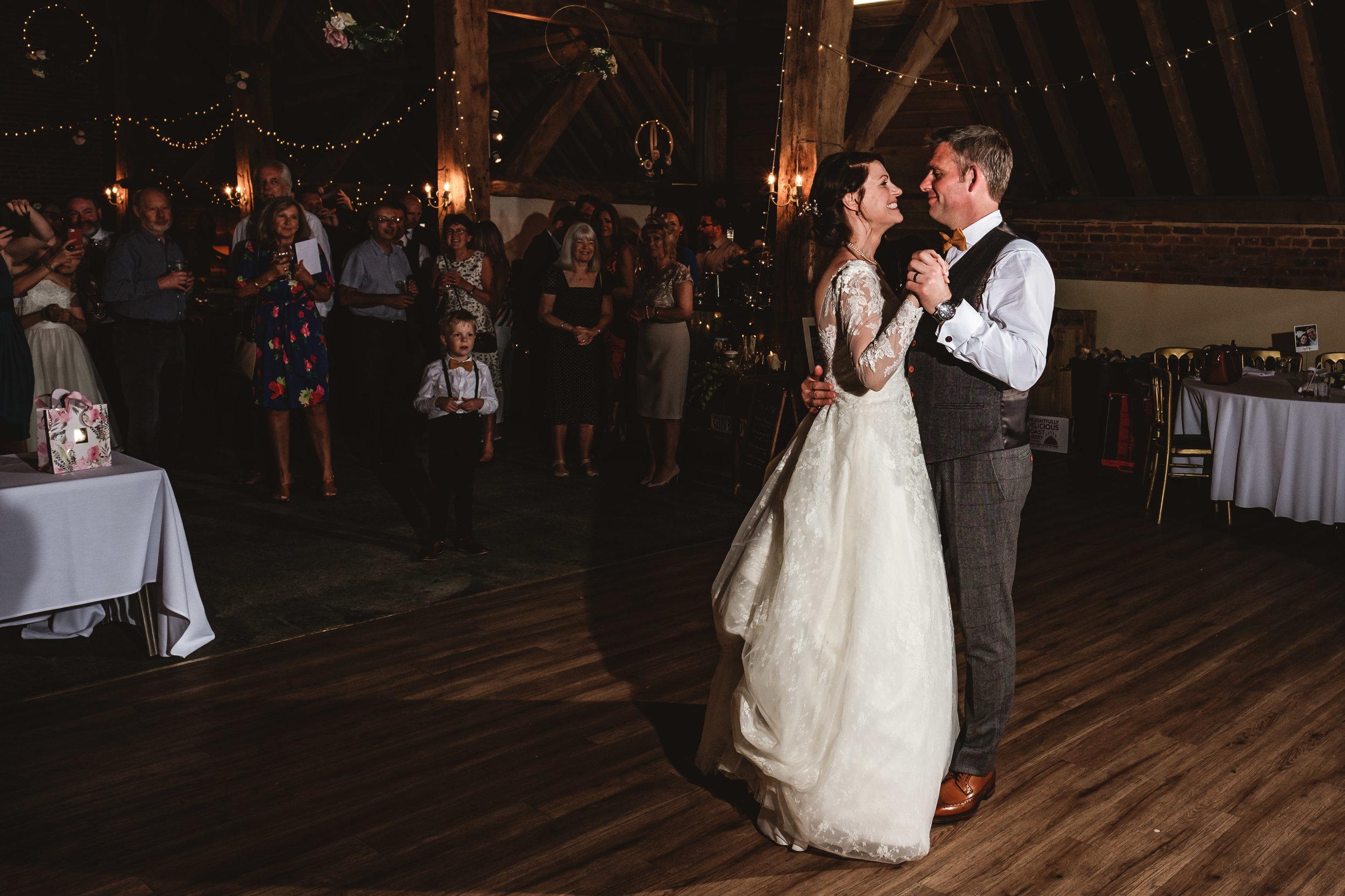 Barford Park weddings (219 of 249).jpg