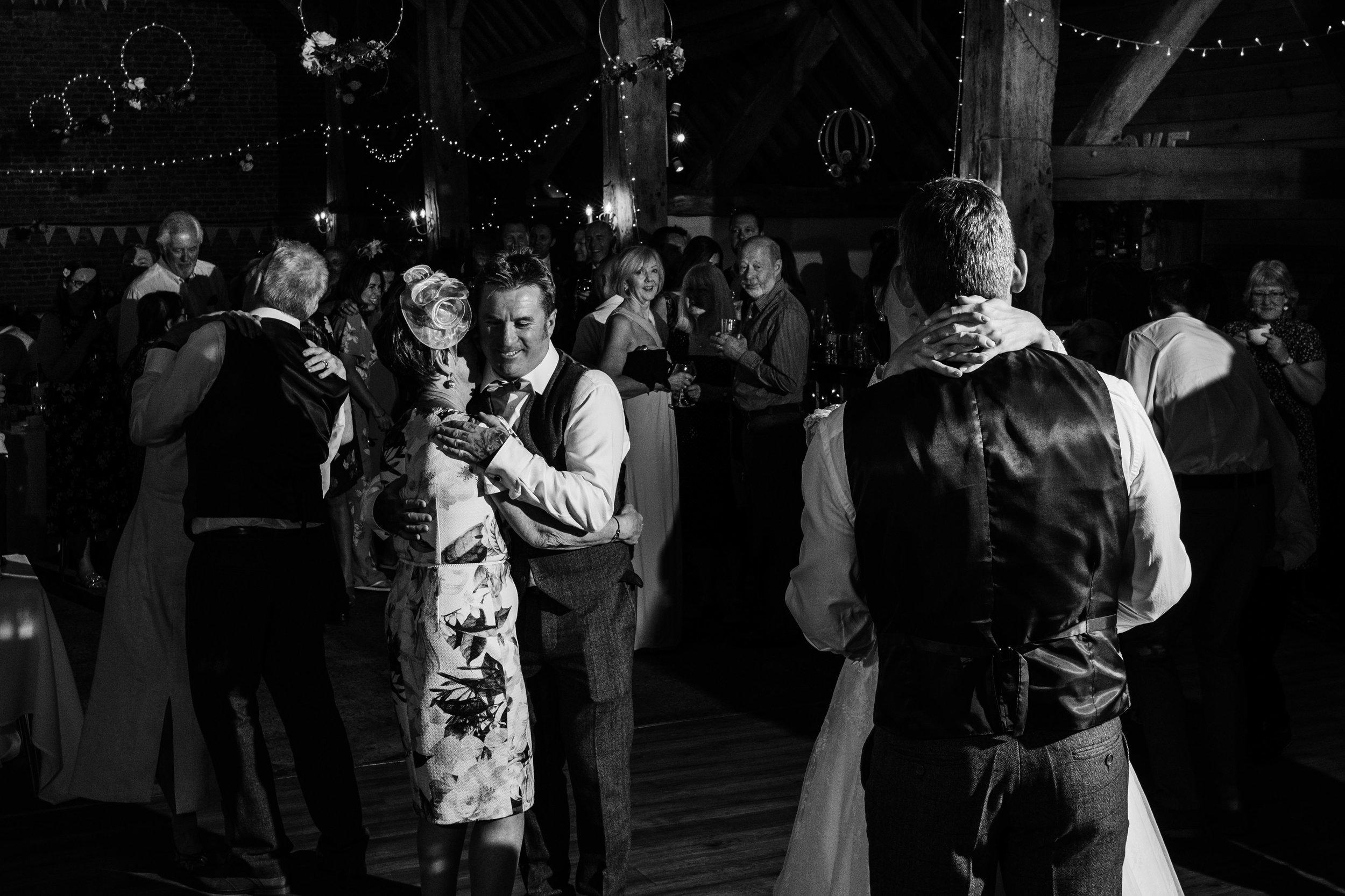 Barford Park weddings (222 of 249).jpg