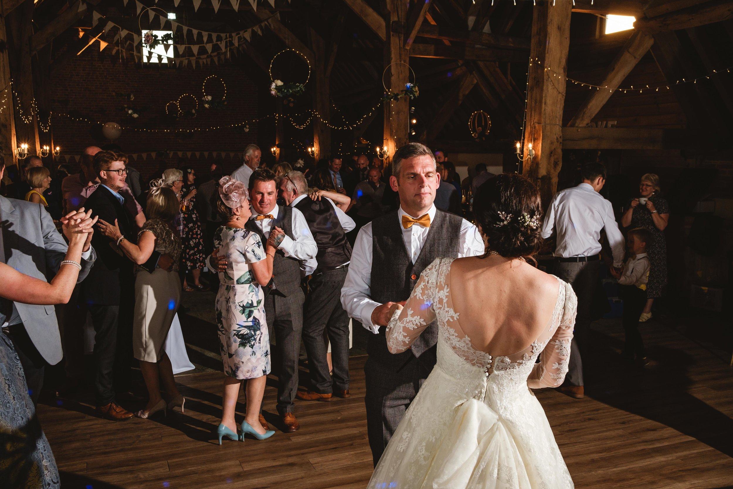 Barford Park weddings (221 of 249).jpg
