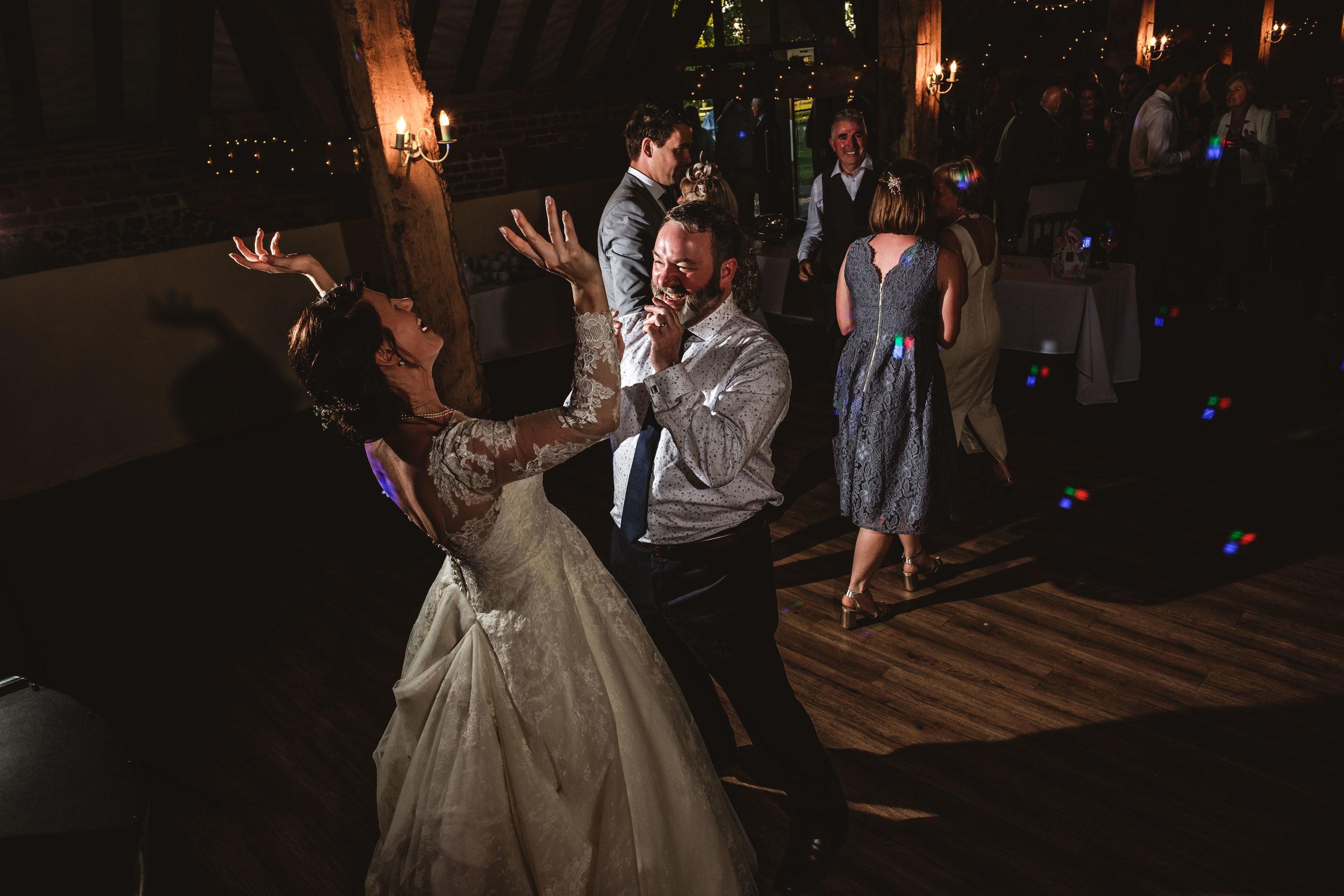 Barford Park weddings (223 of 249).jpg