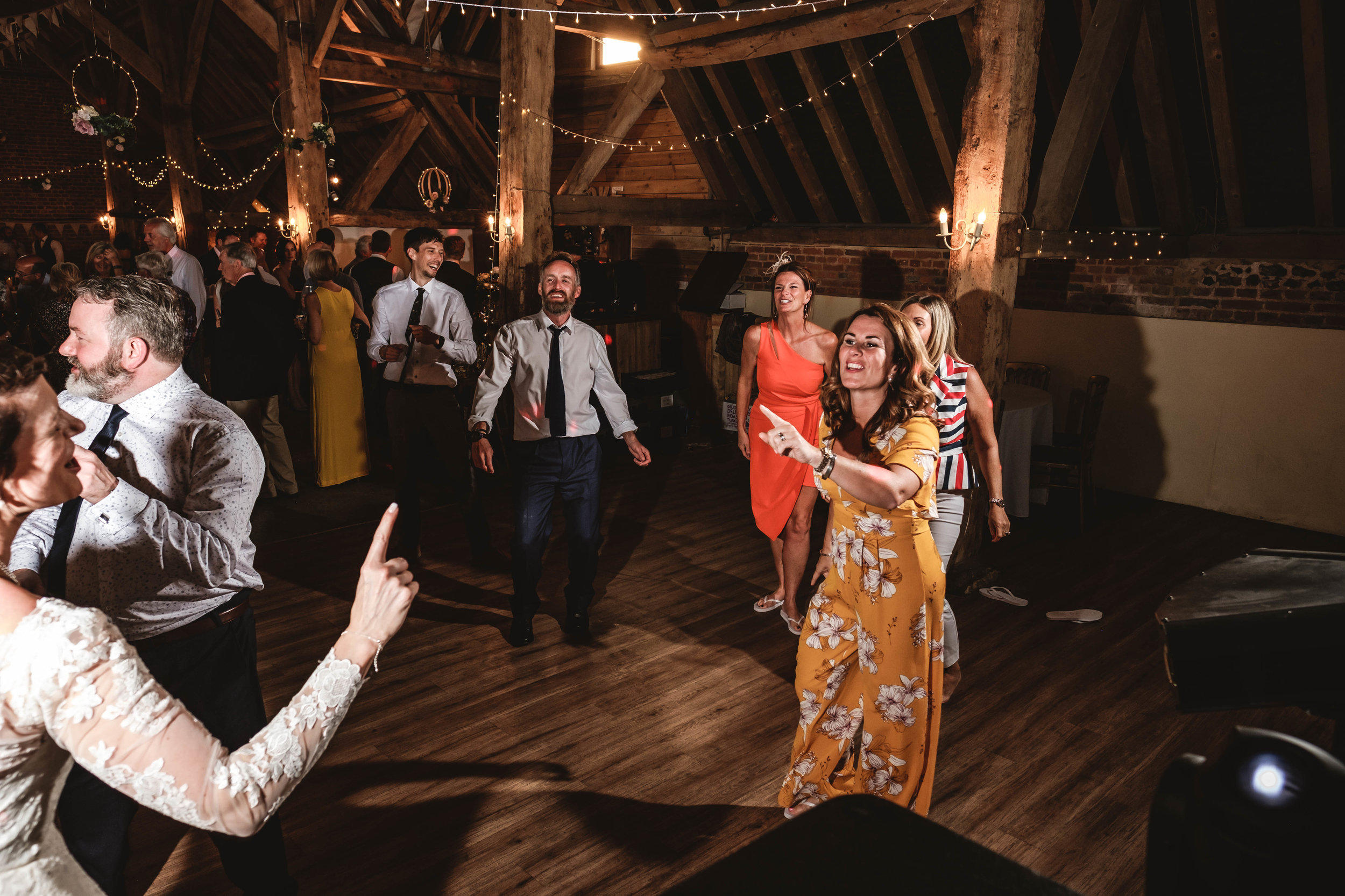 Barford Park weddings (224 of 249).jpg