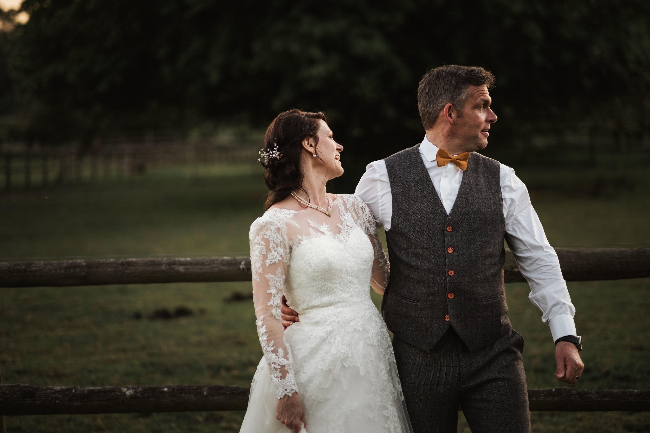 Barford Park weddings (226 of 249).jpg