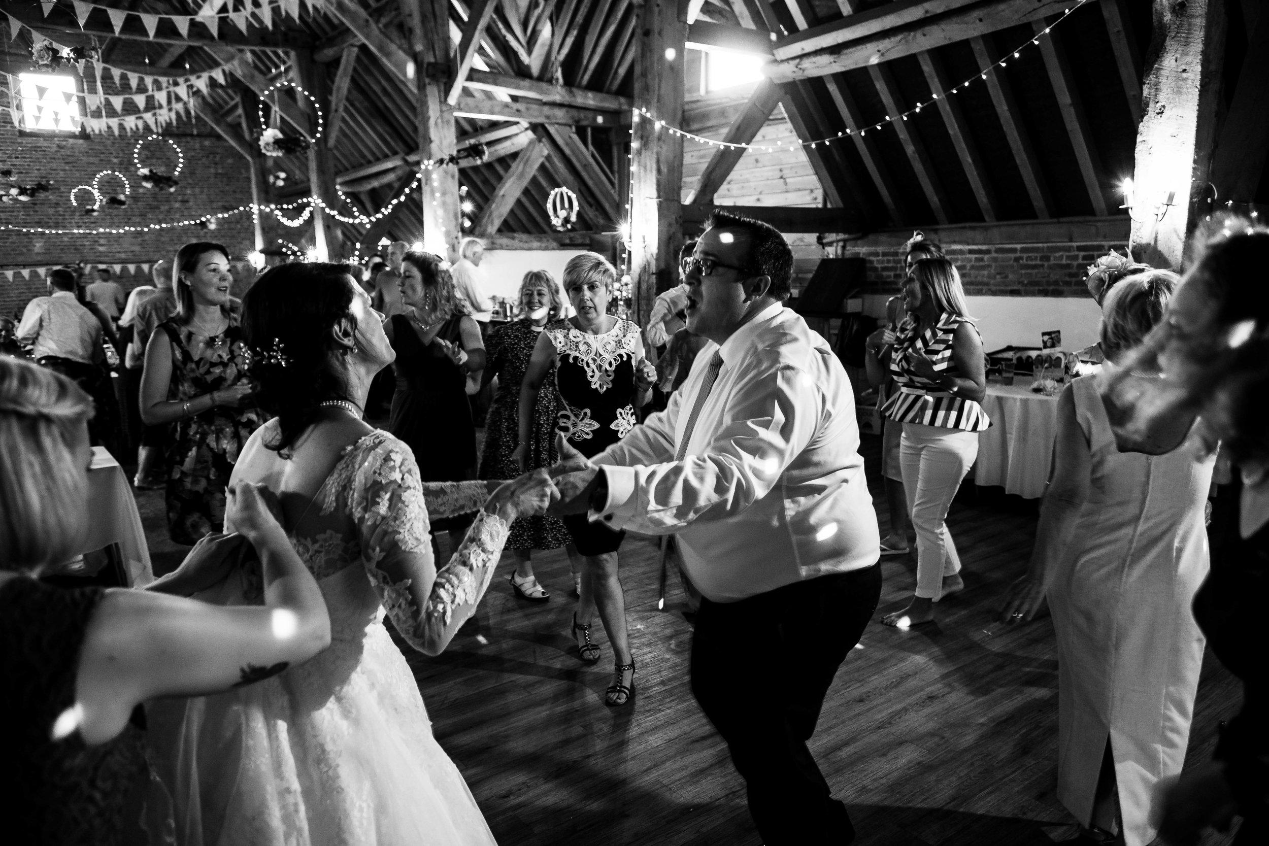 Barford Park weddings (225 of 249).jpg
