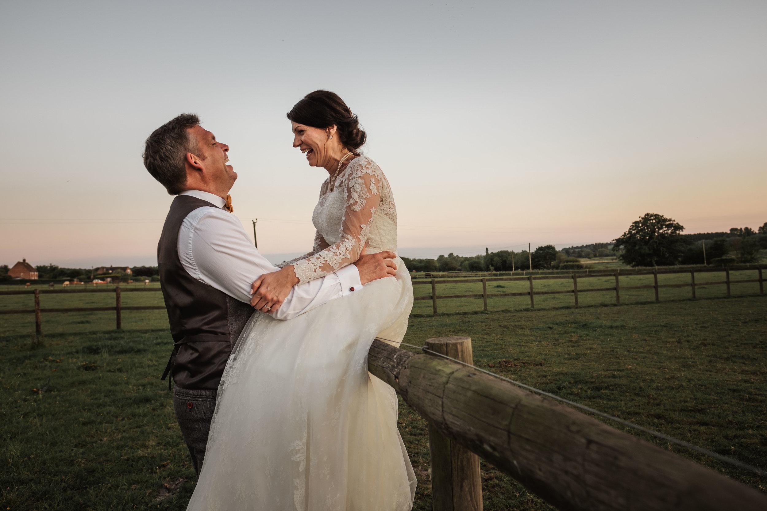Barford Park weddings (228 of 249).jpg