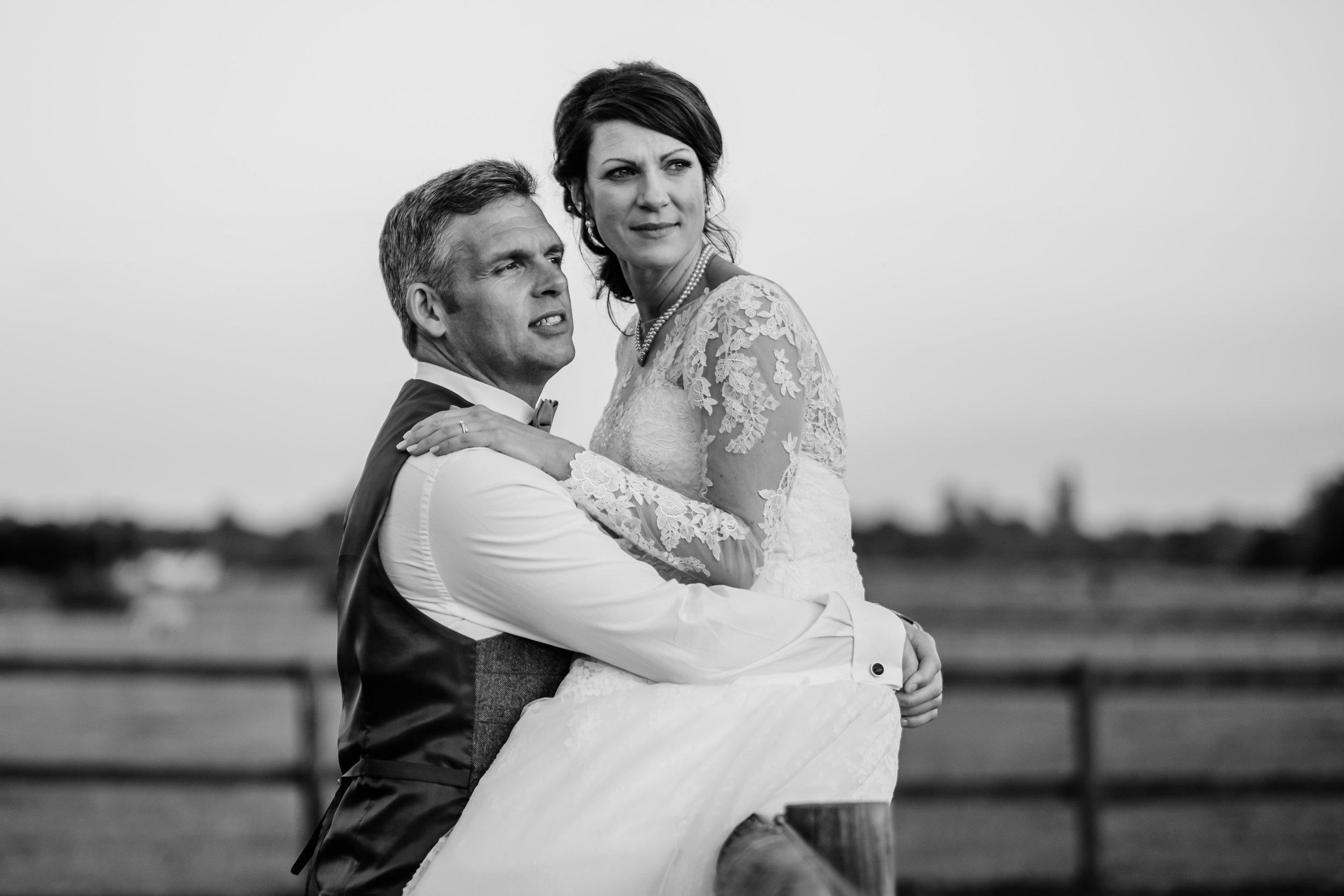 Barford Park weddings (229 of 249).jpg