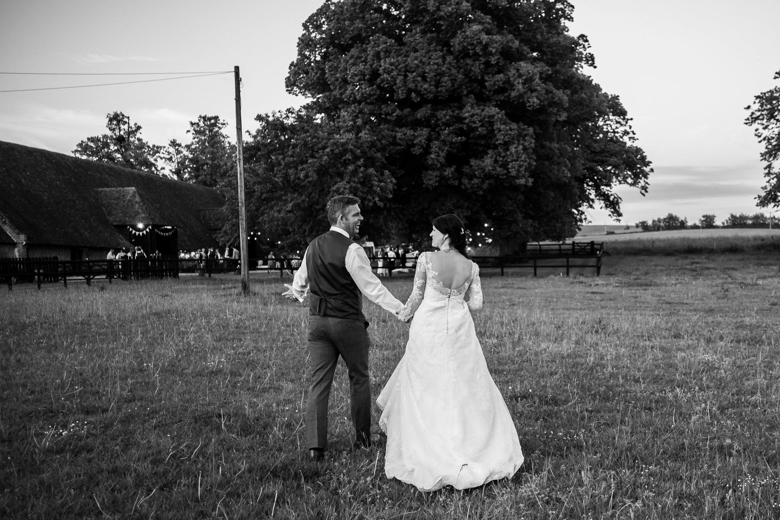 Barford Park weddings (231 of 249).jpg