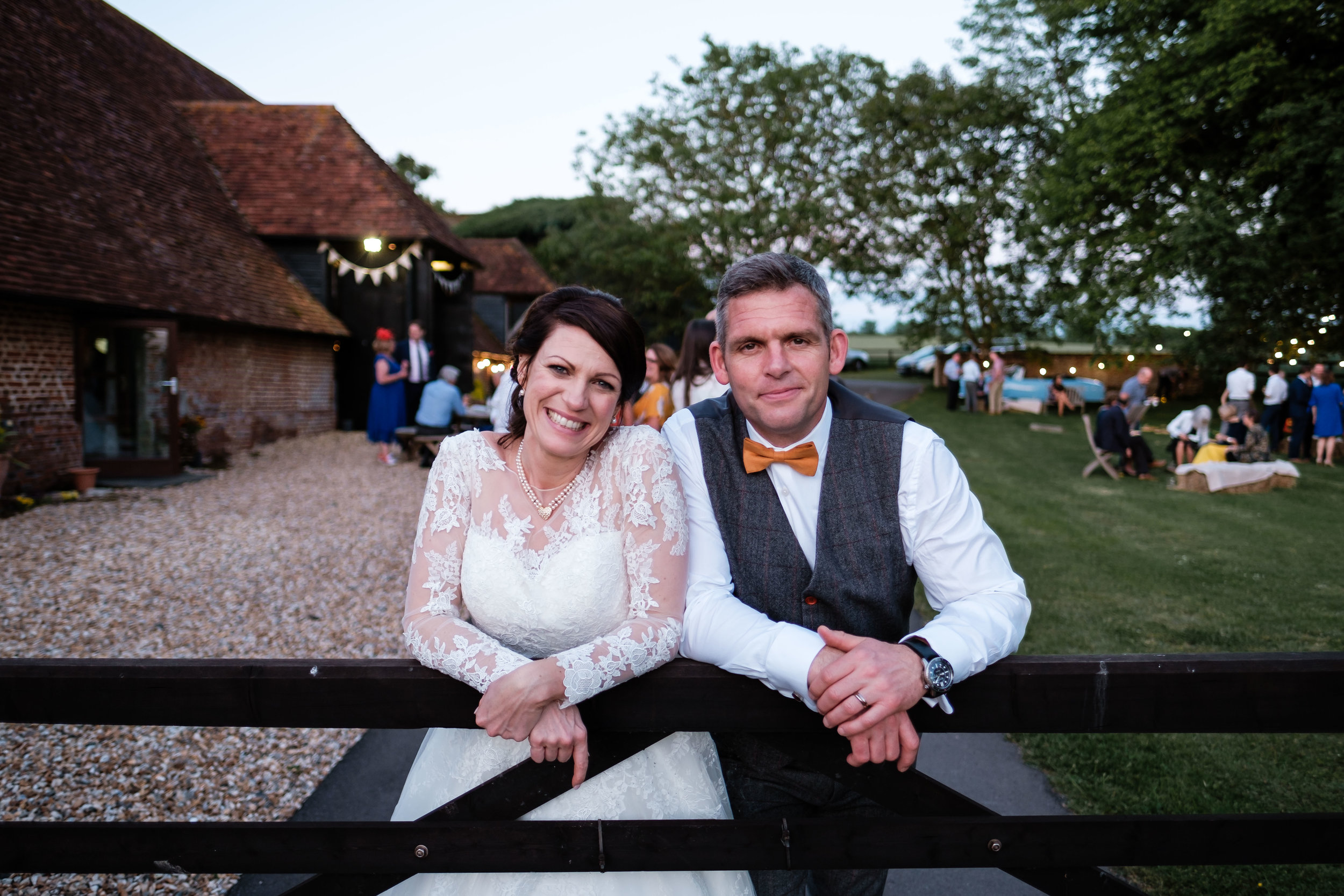 Barford Park weddings (233 of 249).jpg