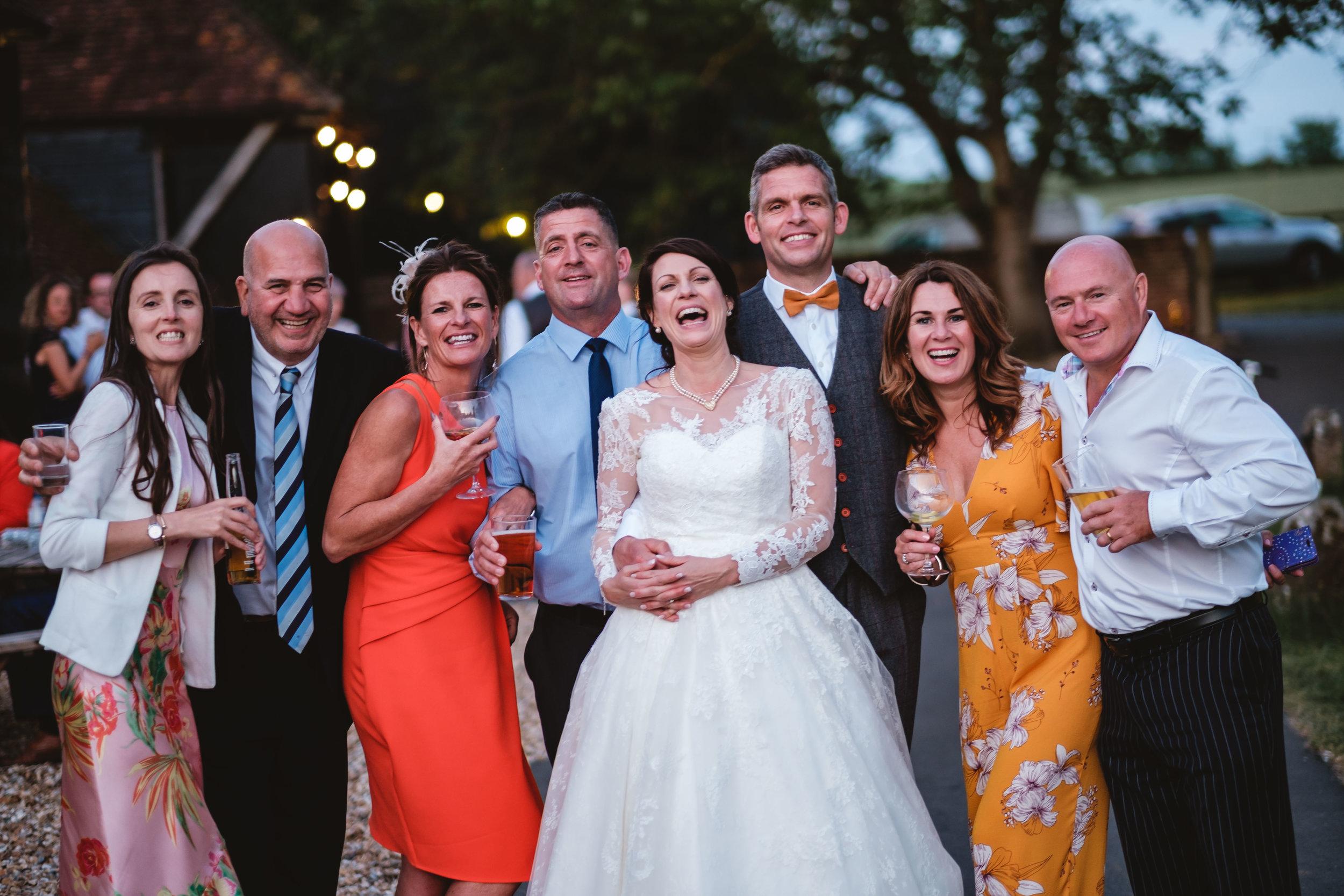 Barford Park weddings (235 of 249).jpg