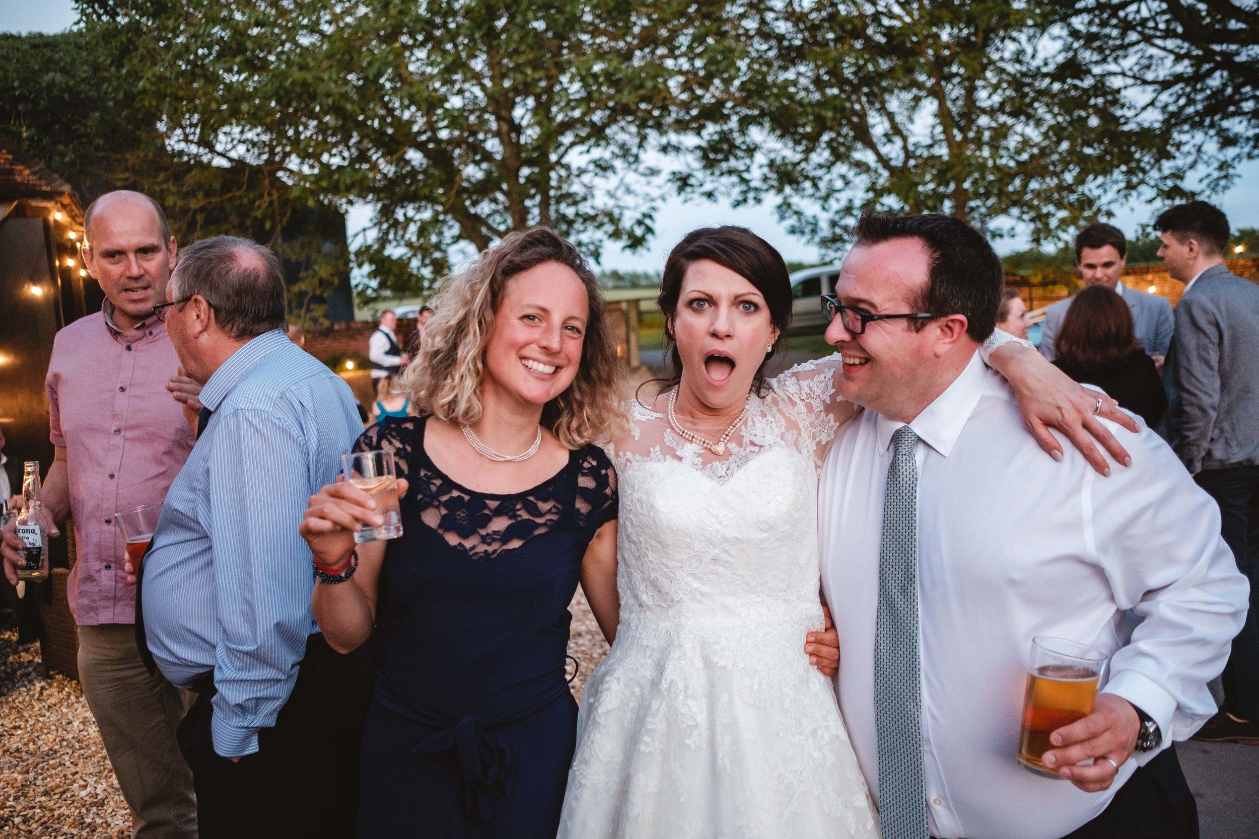 Barford Park weddings (236 of 249).jpg