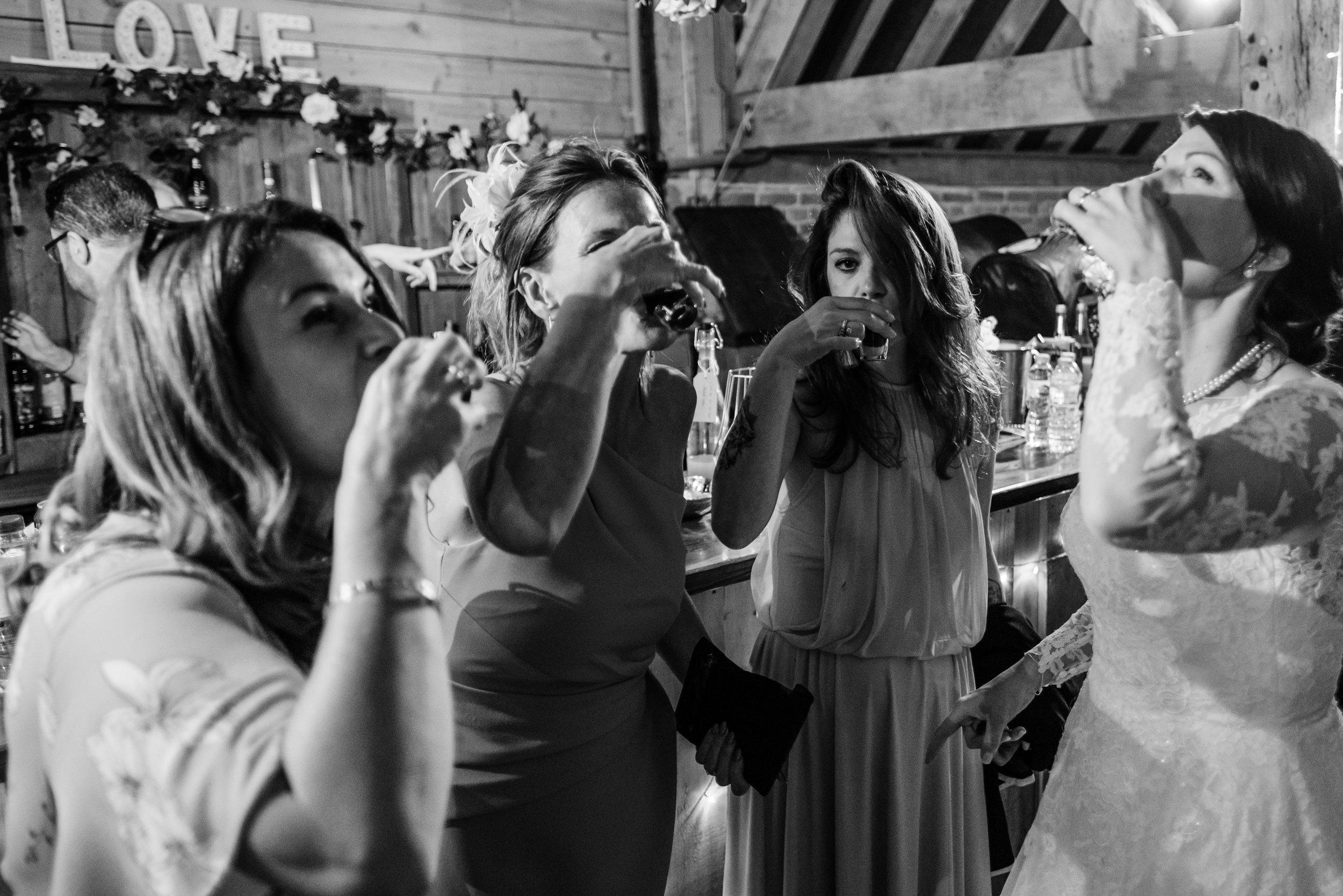 Barford Park weddings (238 of 249).jpg