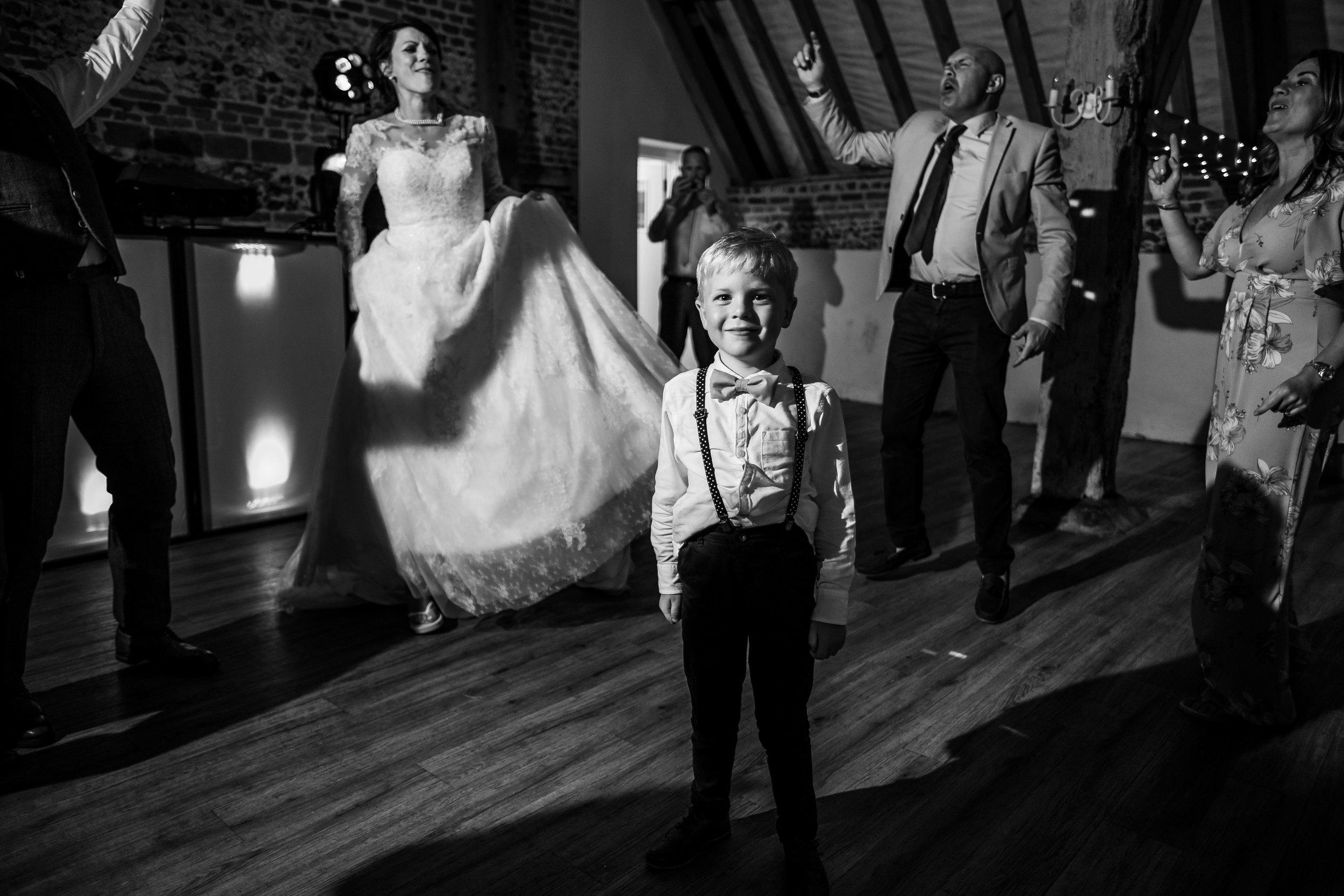 Barford Park weddings (239 of 249).jpg