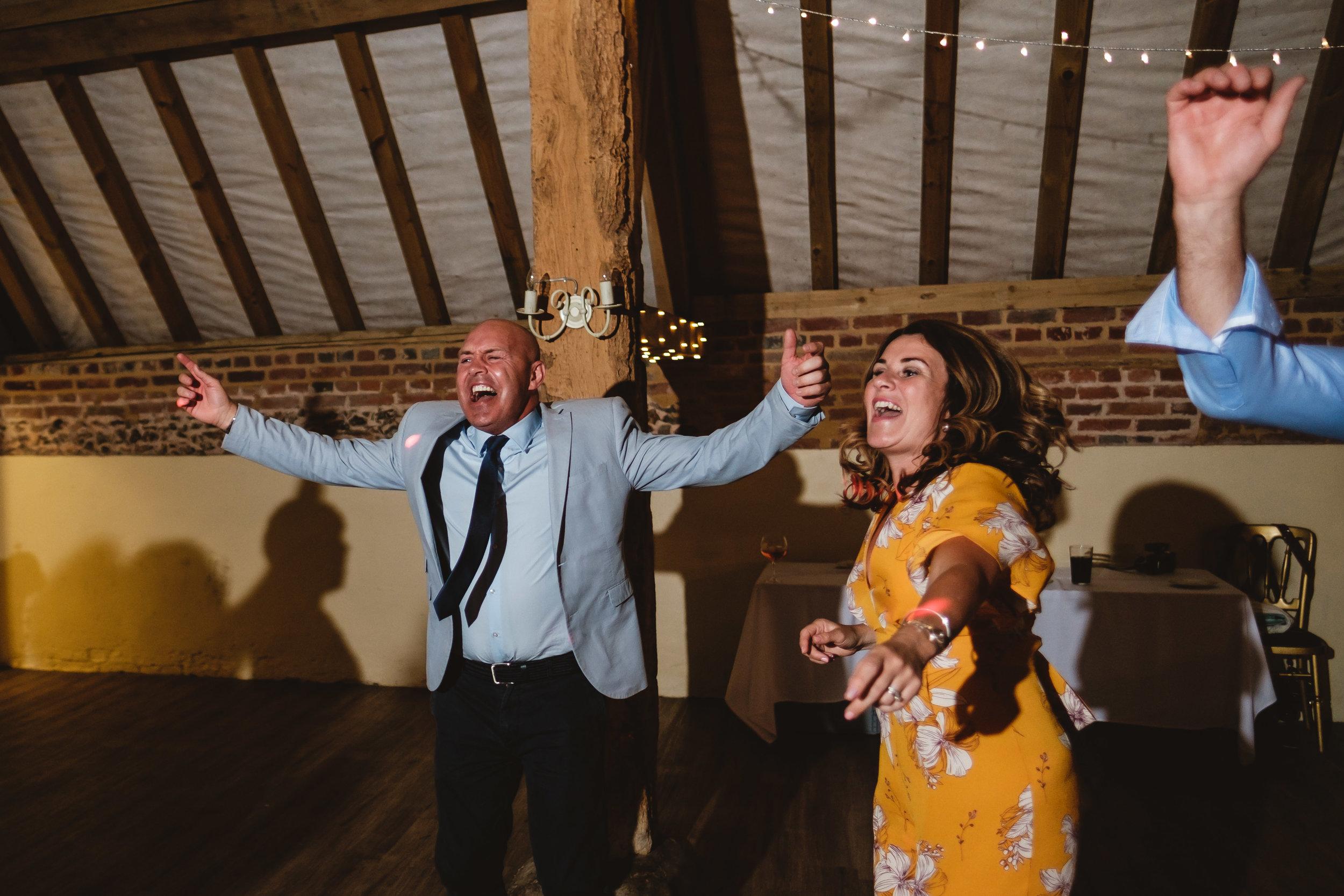 Barford Park weddings (240 of 249).jpg