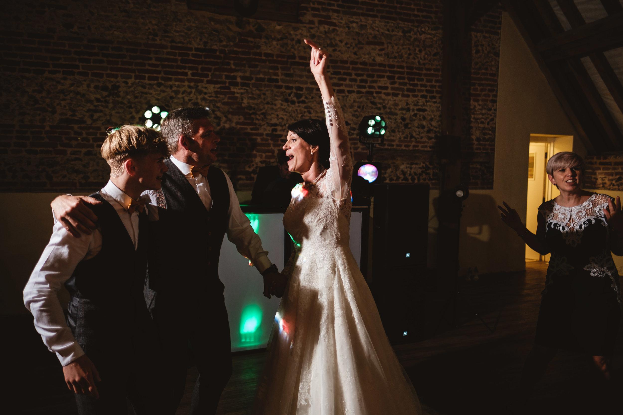 Barford Park weddings (241 of 249).jpg