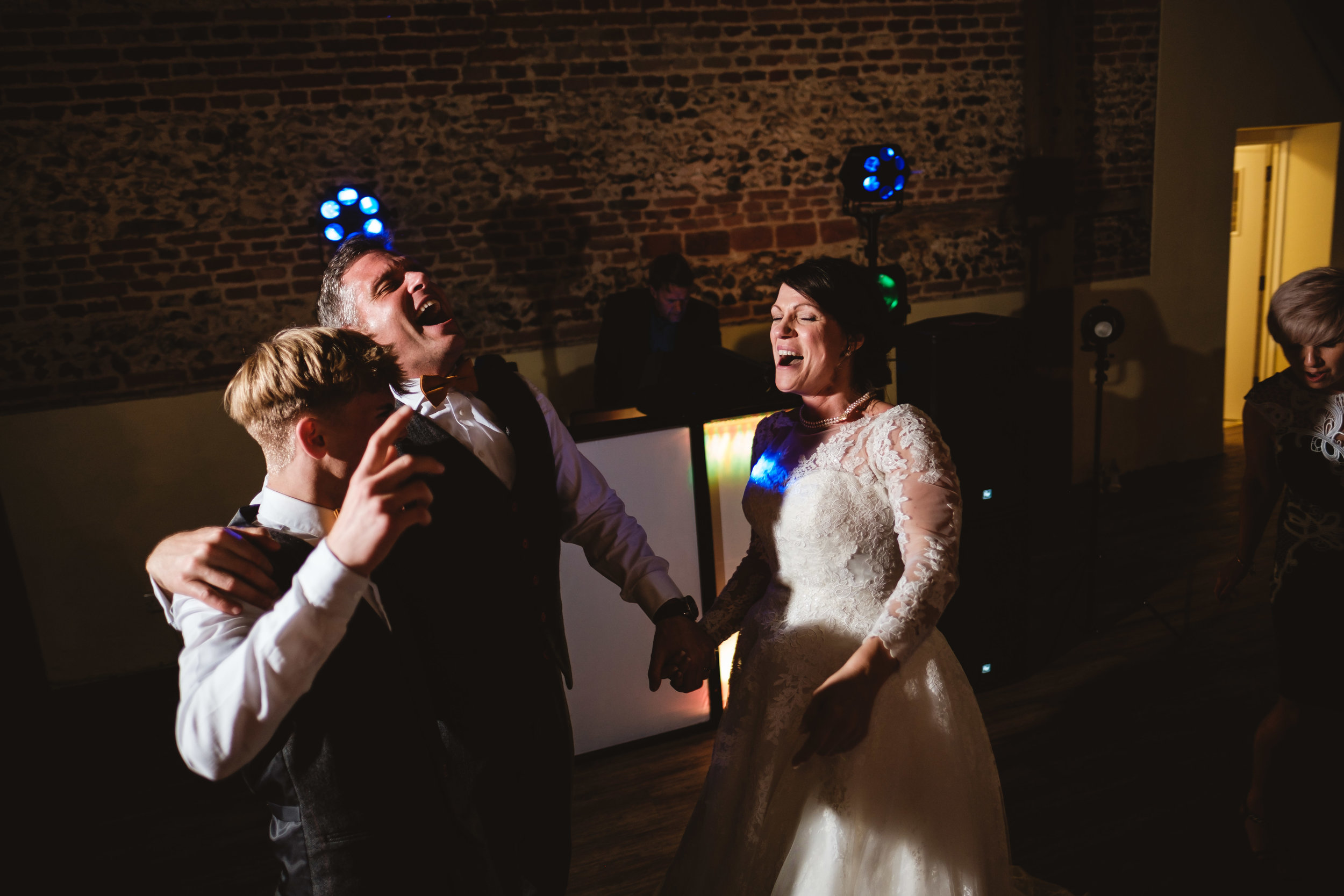 Barford Park weddings (242 of 249).jpg