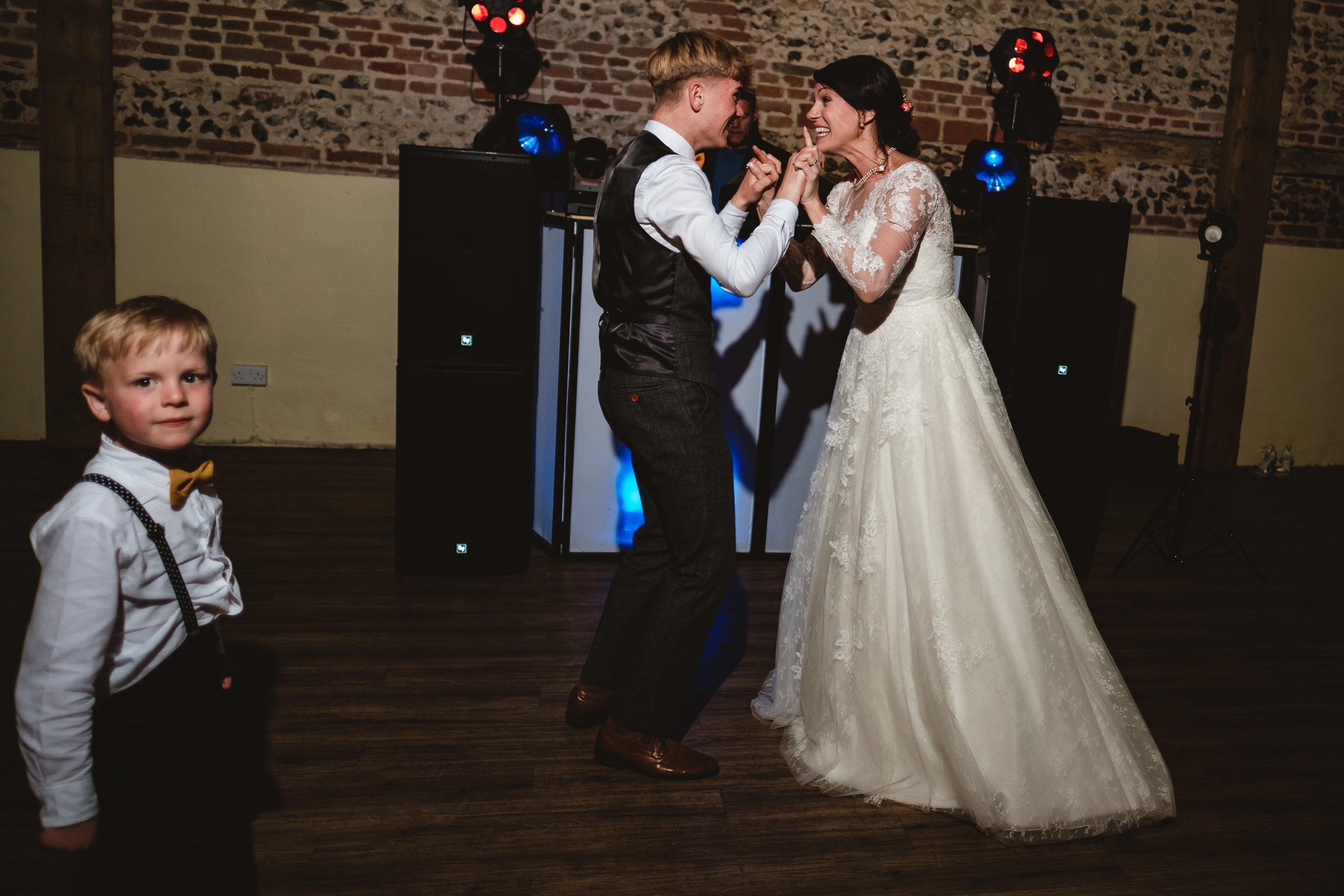 Barford Park weddings (243 of 249).jpg