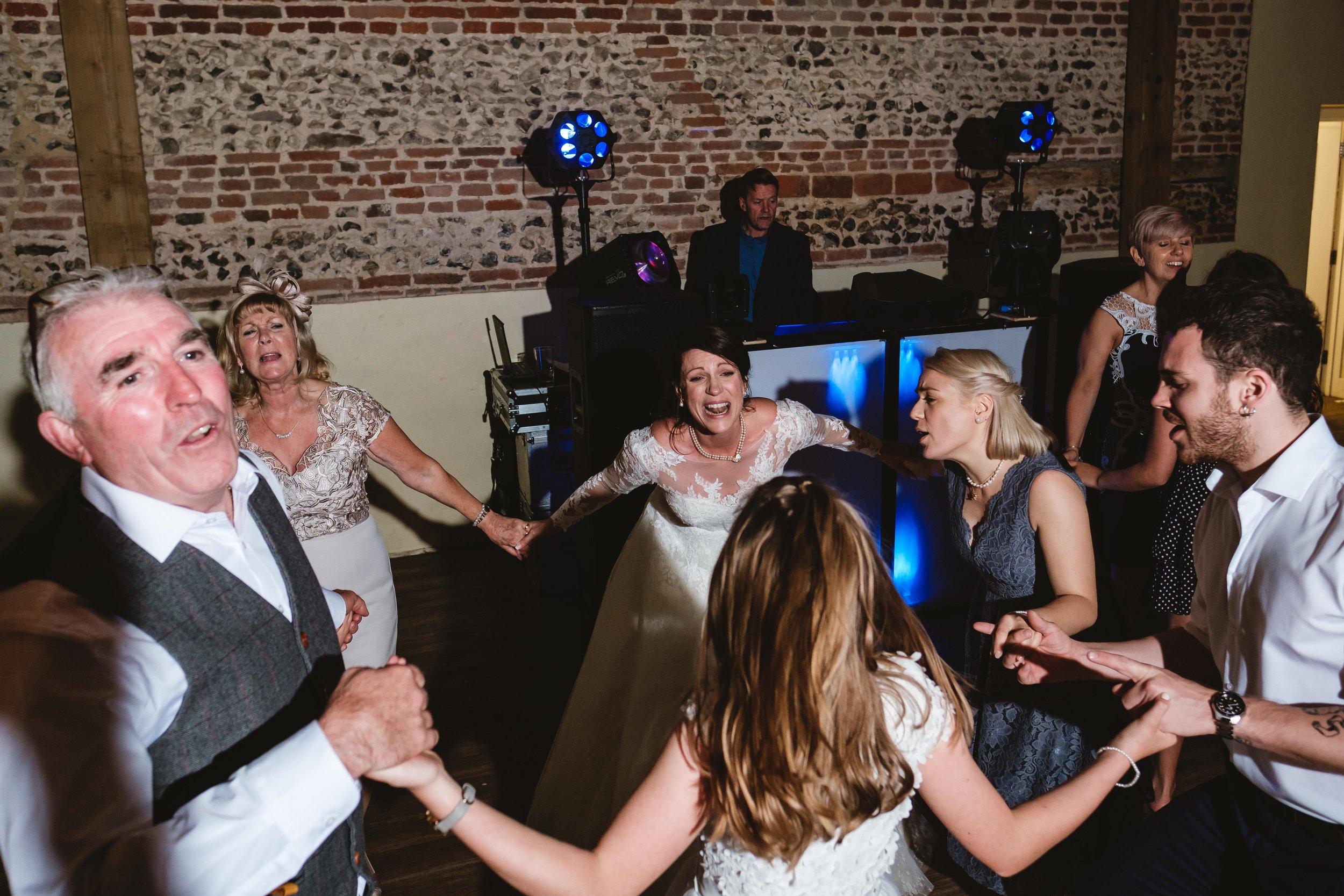 Barford Park weddings (244 of 249).jpg