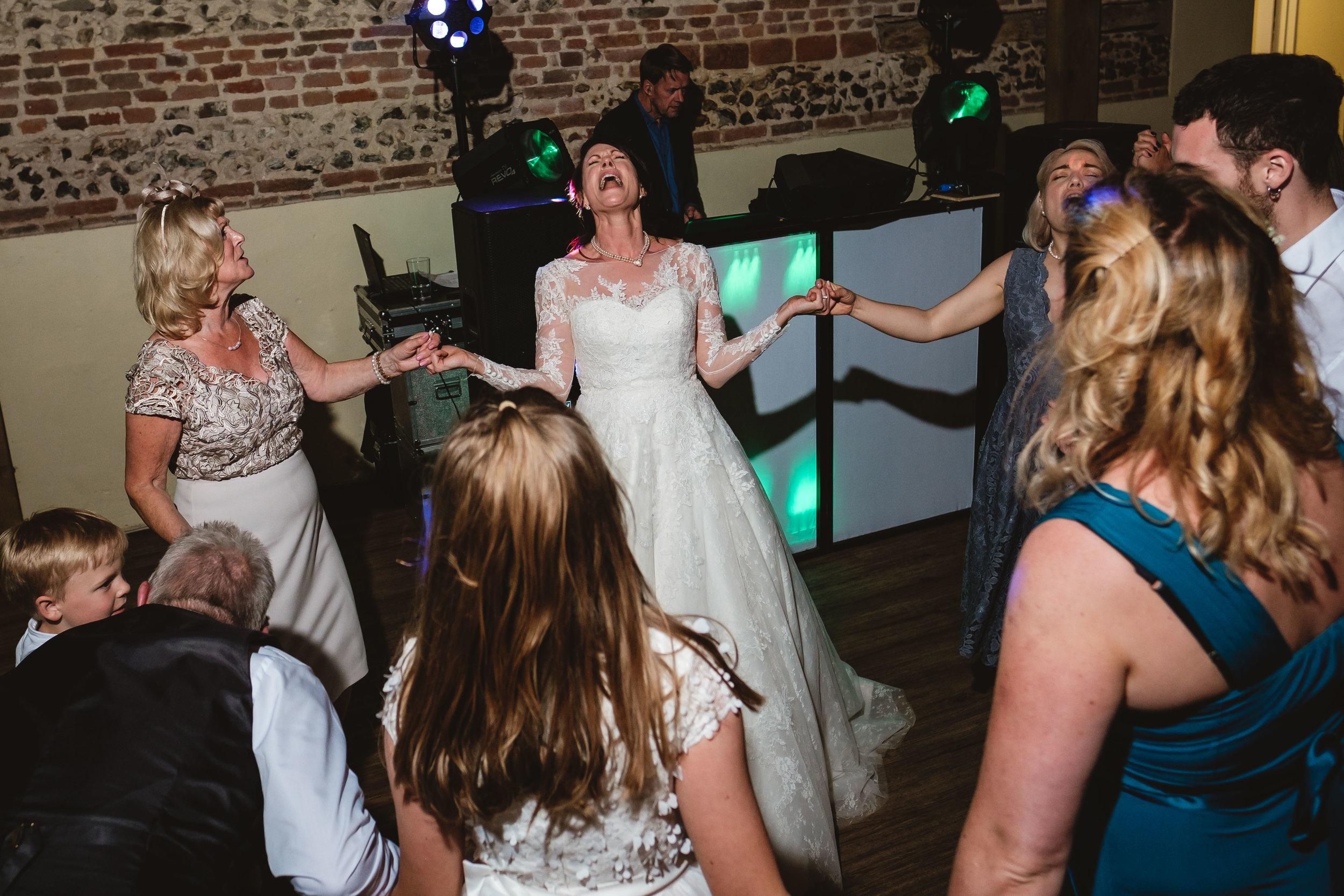 Barford Park weddings (245 of 249).jpg