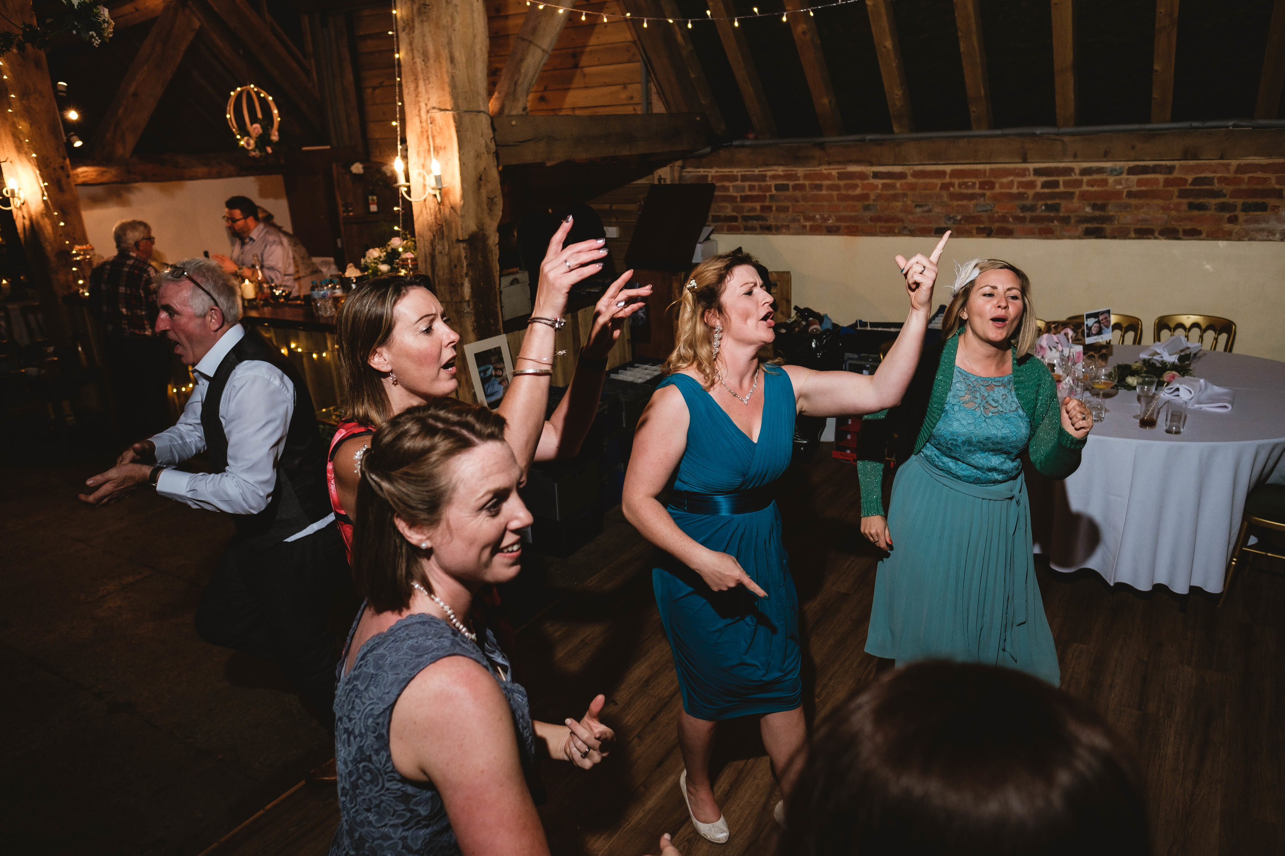 Barford Park weddings (246 of 249).jpg