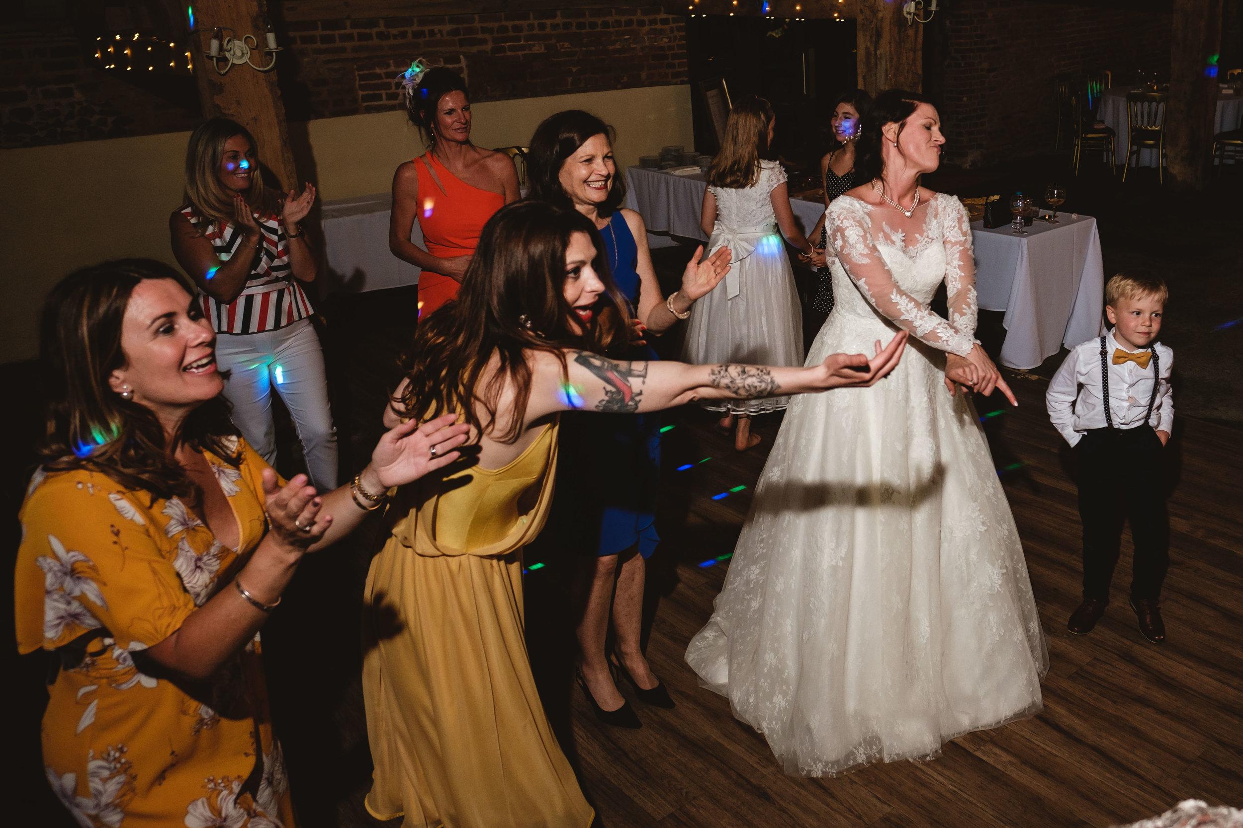Barford Park weddings (247 of 249).jpg