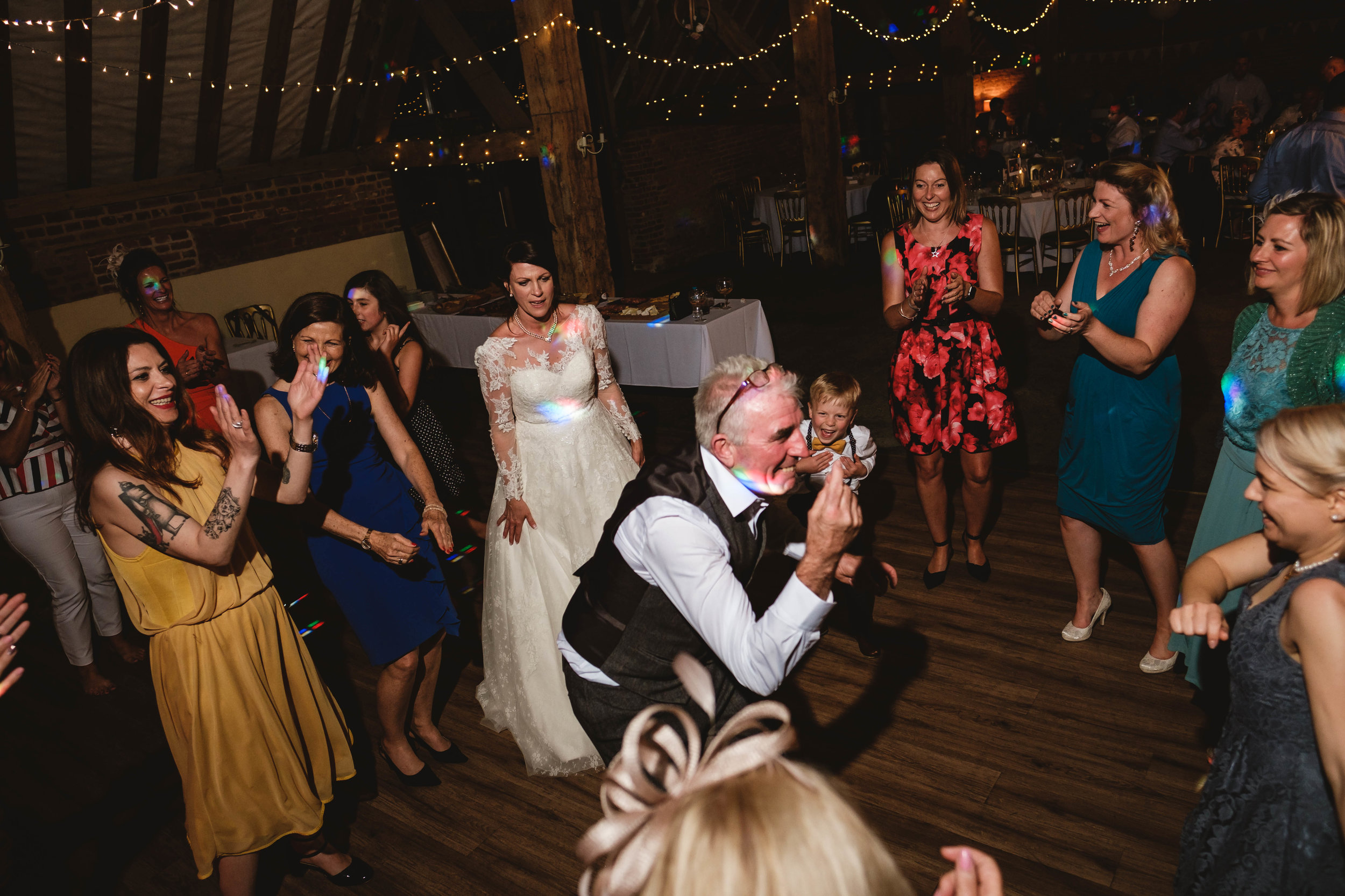 Barford Park weddings (248 of 249).jpg