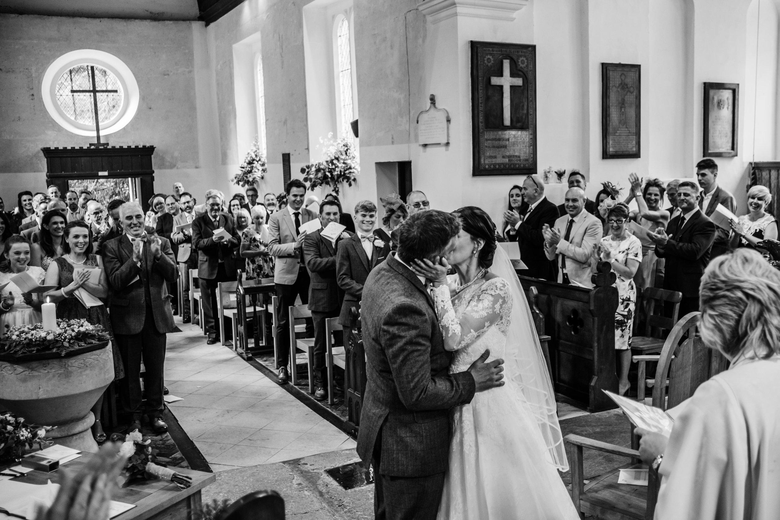 Barford Barn weddings (1 of 1)-9.jpg
