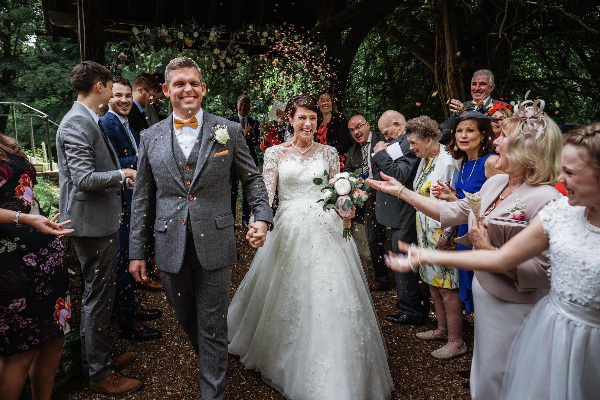 Barford Barn weddings (1 of 1)-6.jpg