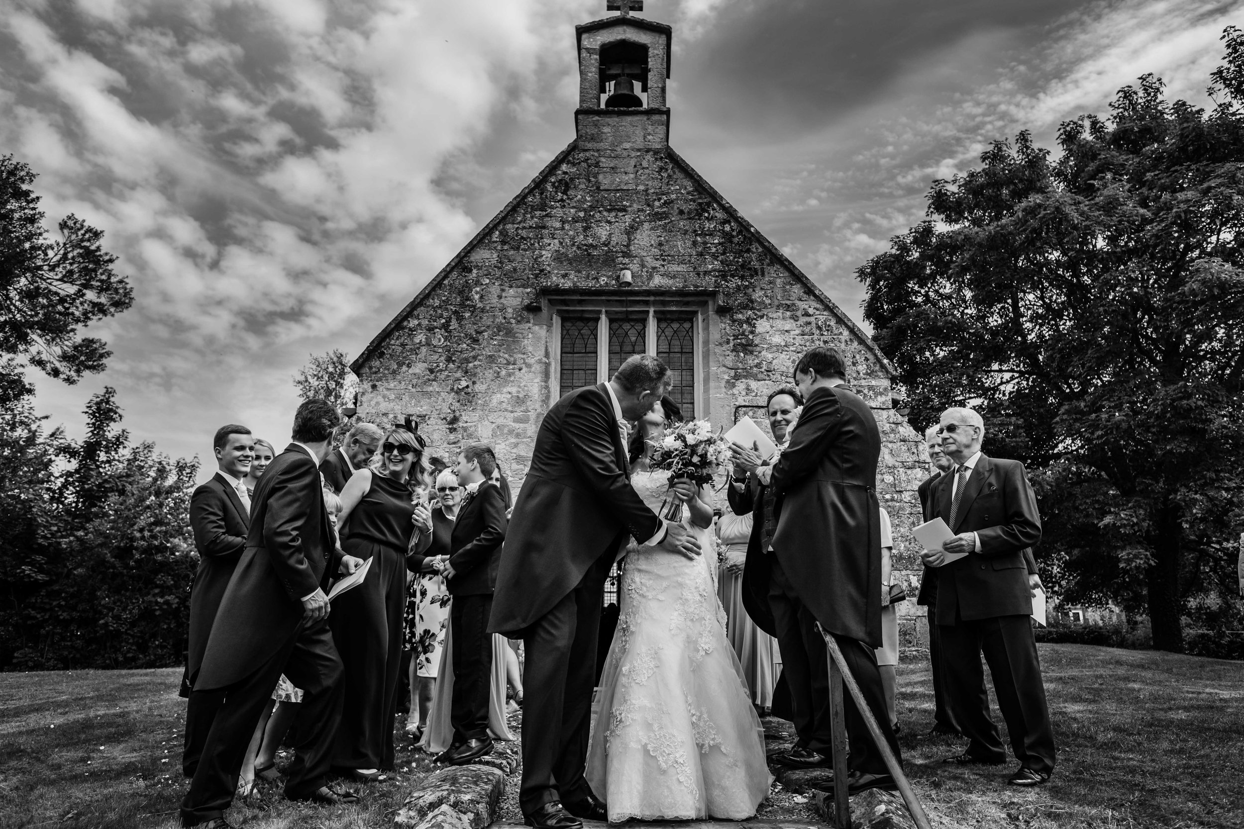 Bake Barn weddings (84 of 218).jpg