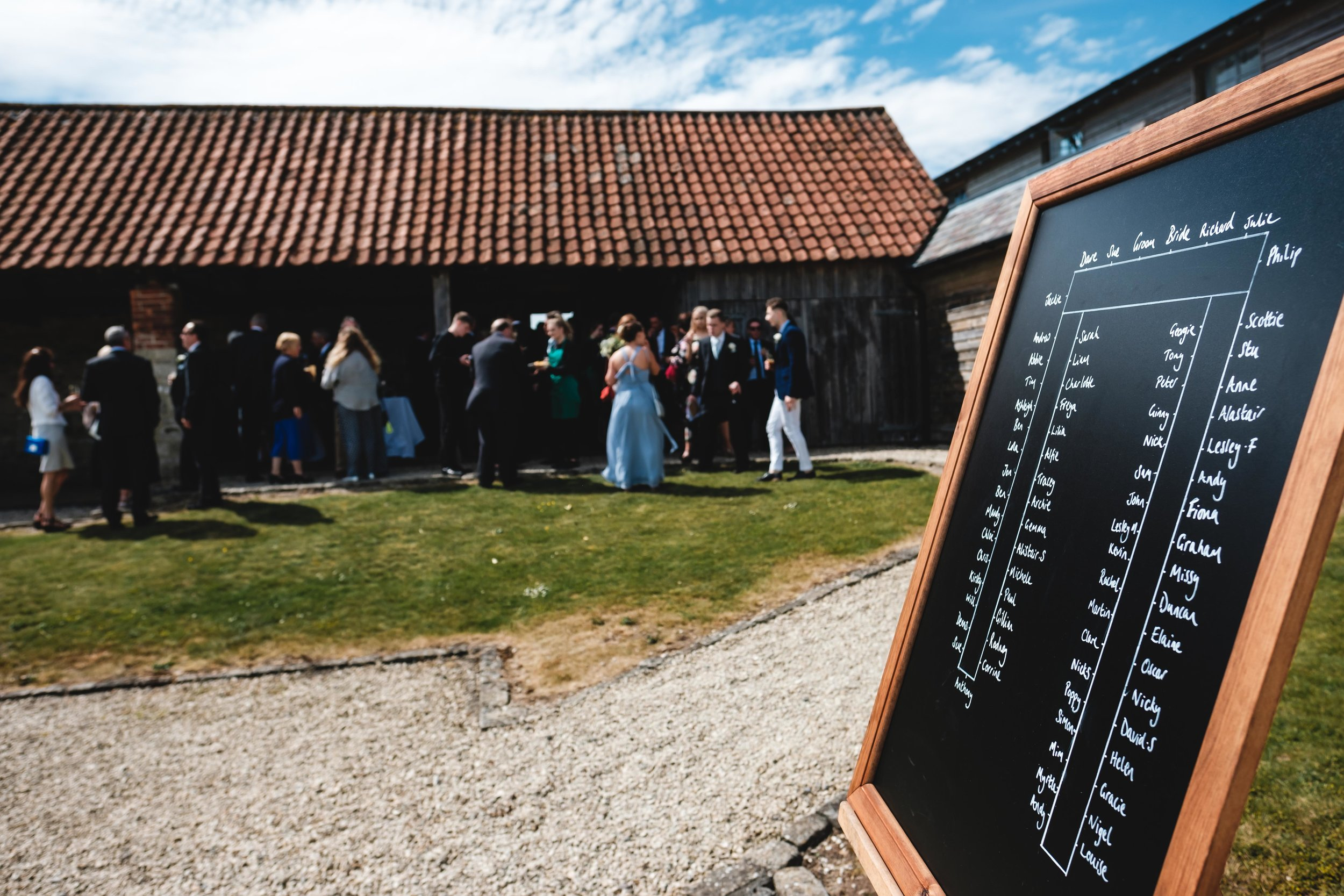 Bake Barn weddings (108 of 218).jpg
