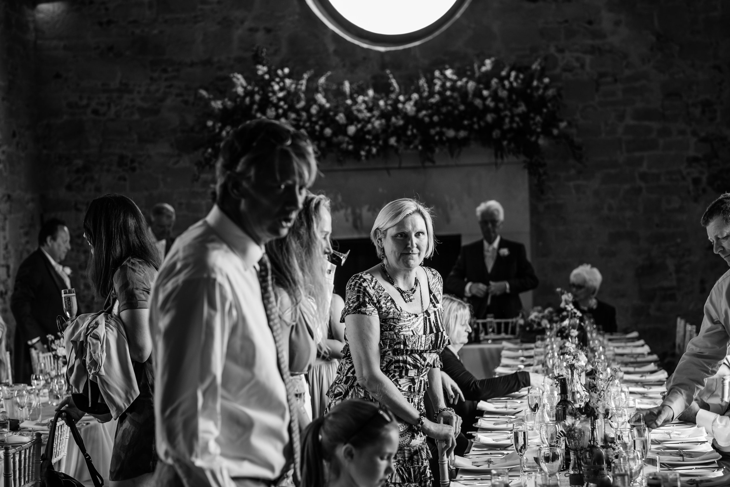 Bake Barn weddings (146 of 218).jpg