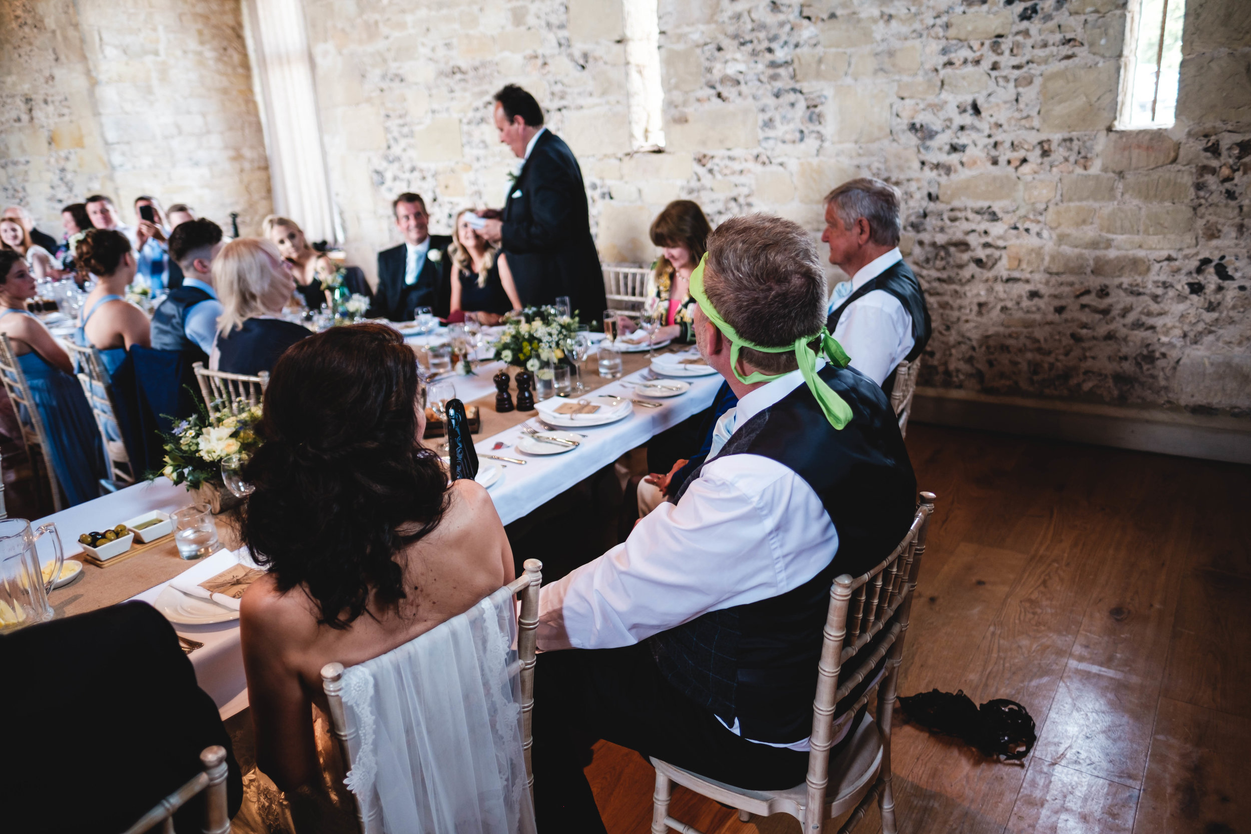Bake Barn weddings (173 of 218).jpg