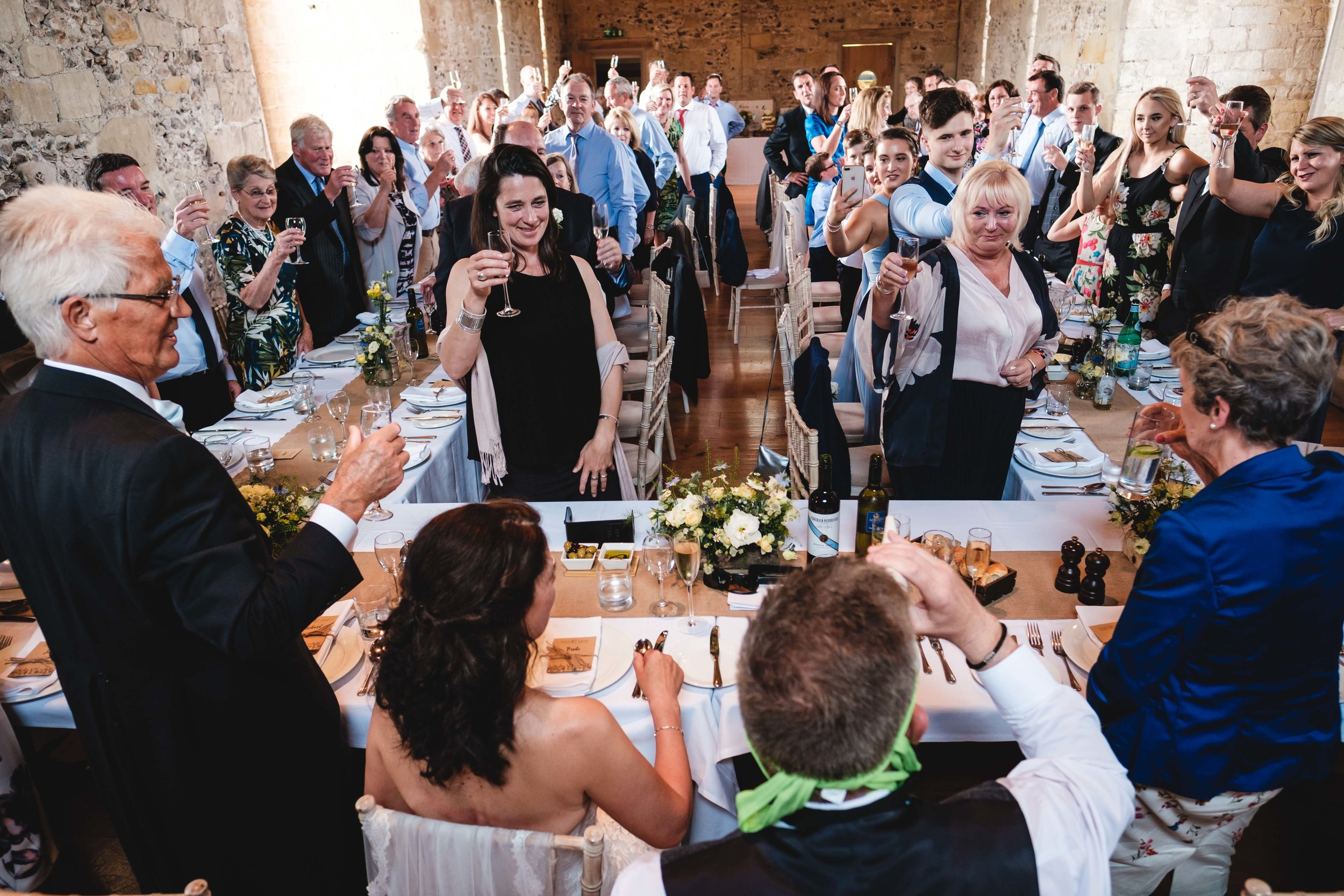 Bake Barn weddings (177 of 218).jpg