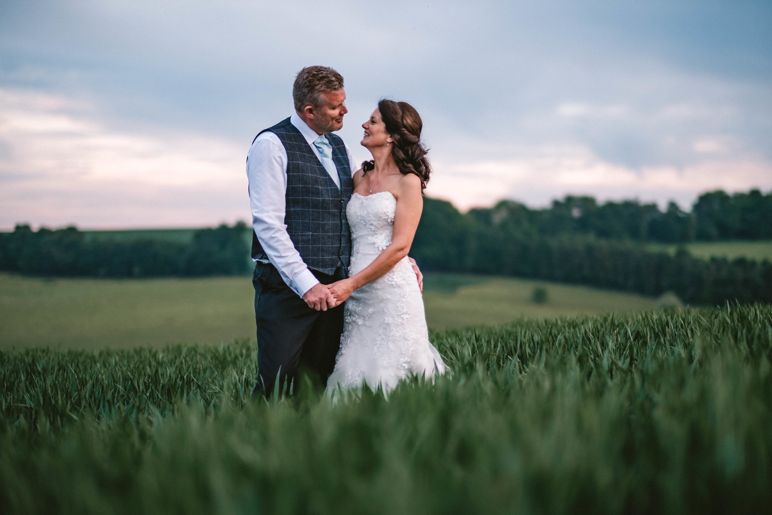 Bake Barn weddings (215 of 218).jpg