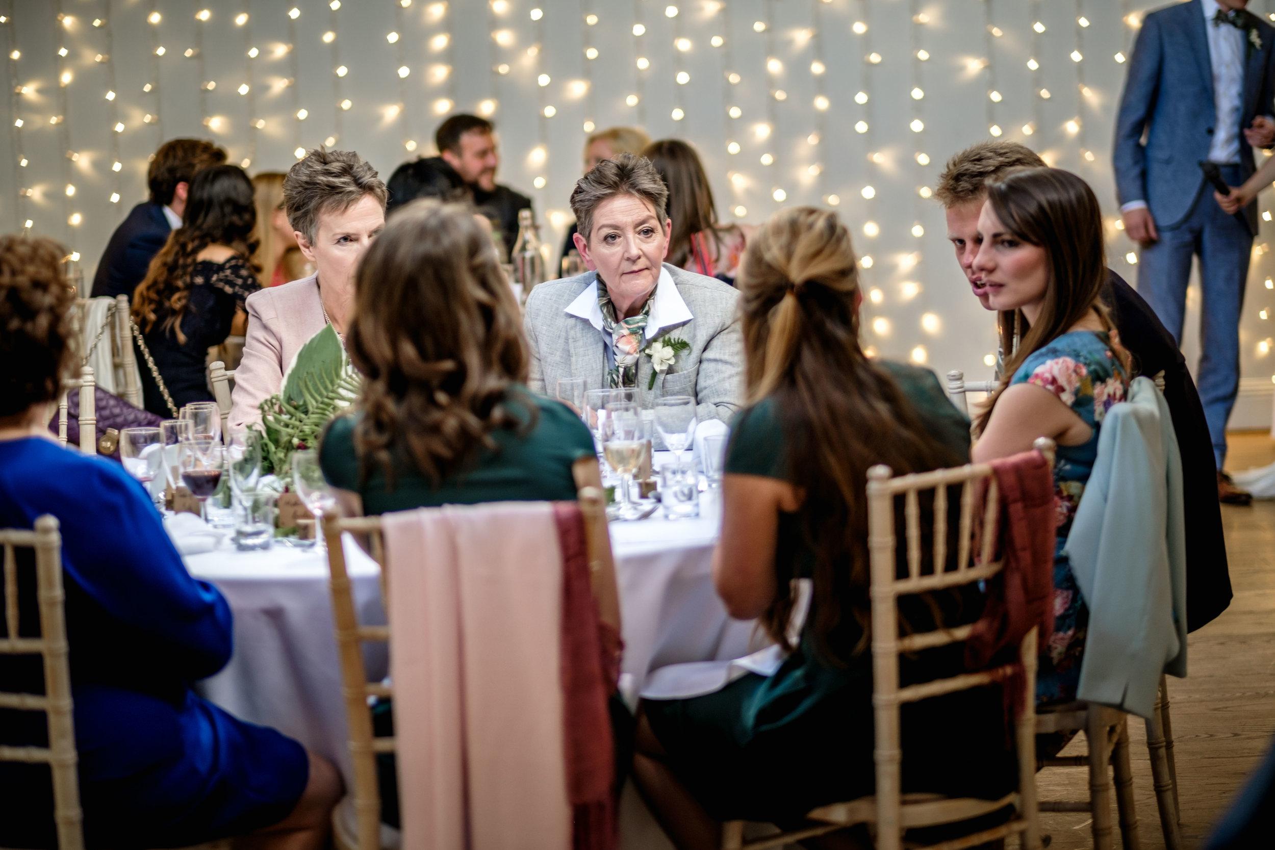 Matara Centre weddings