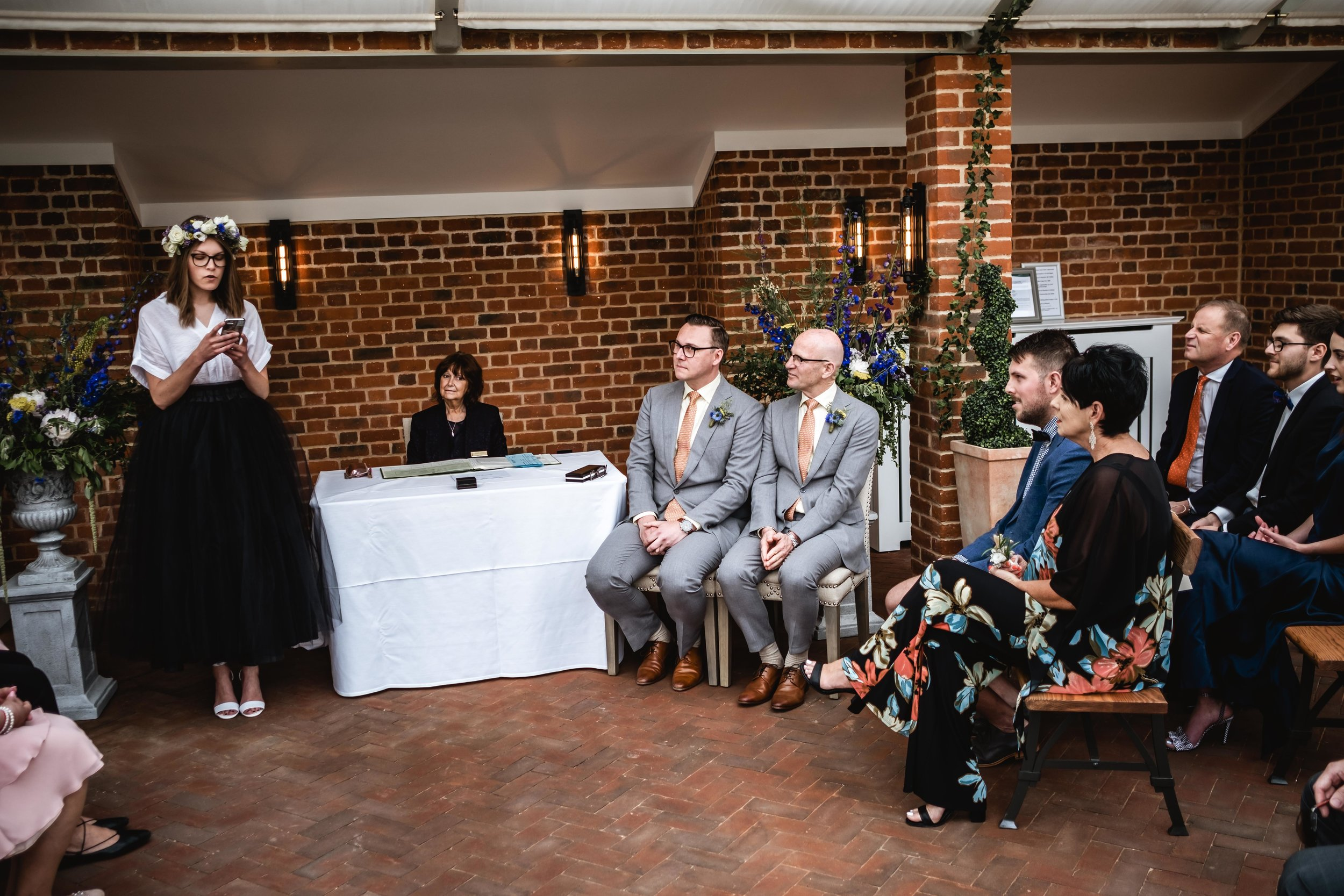 Syrencot weddings - the ceremony (52 of 237).jpg