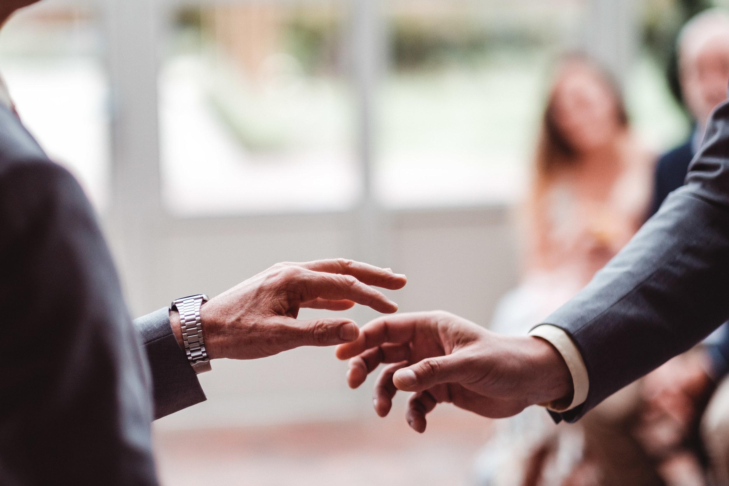 Syrencot weddings - the ceremony (60 of 237).jpg