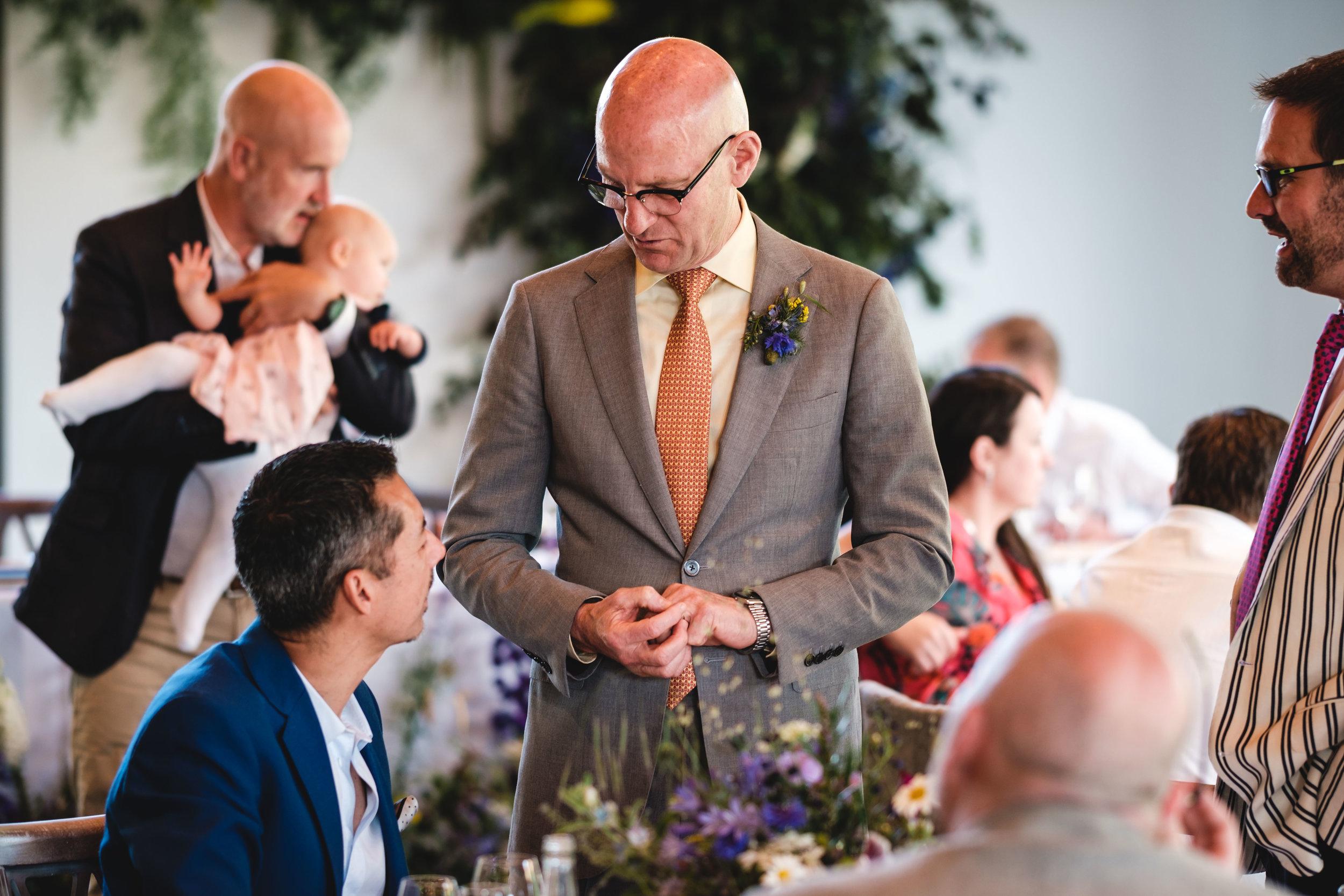 Syrencot weddings - the ceremony (179 of 237).jpg