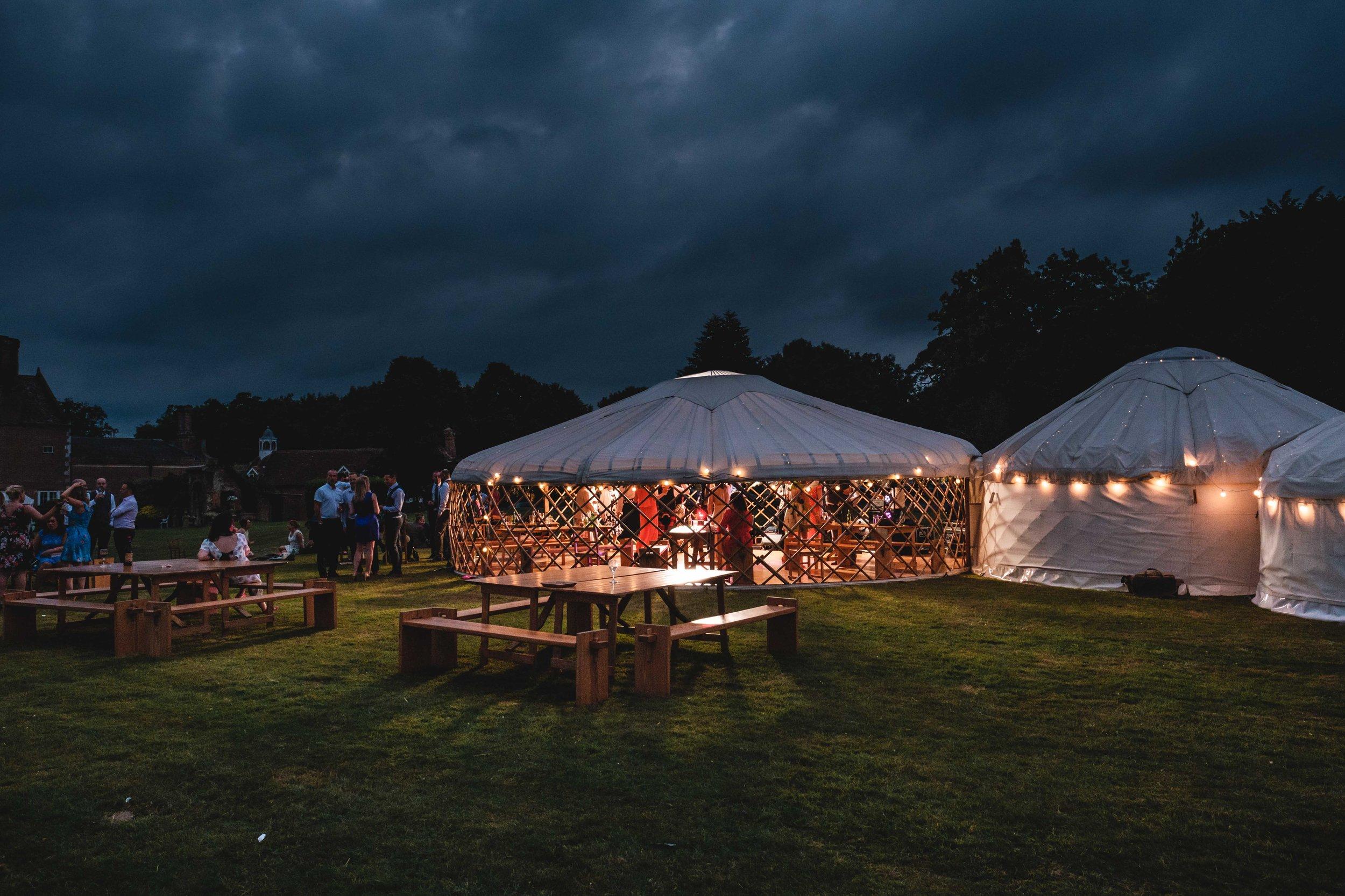 Newhouse estate wedding photography