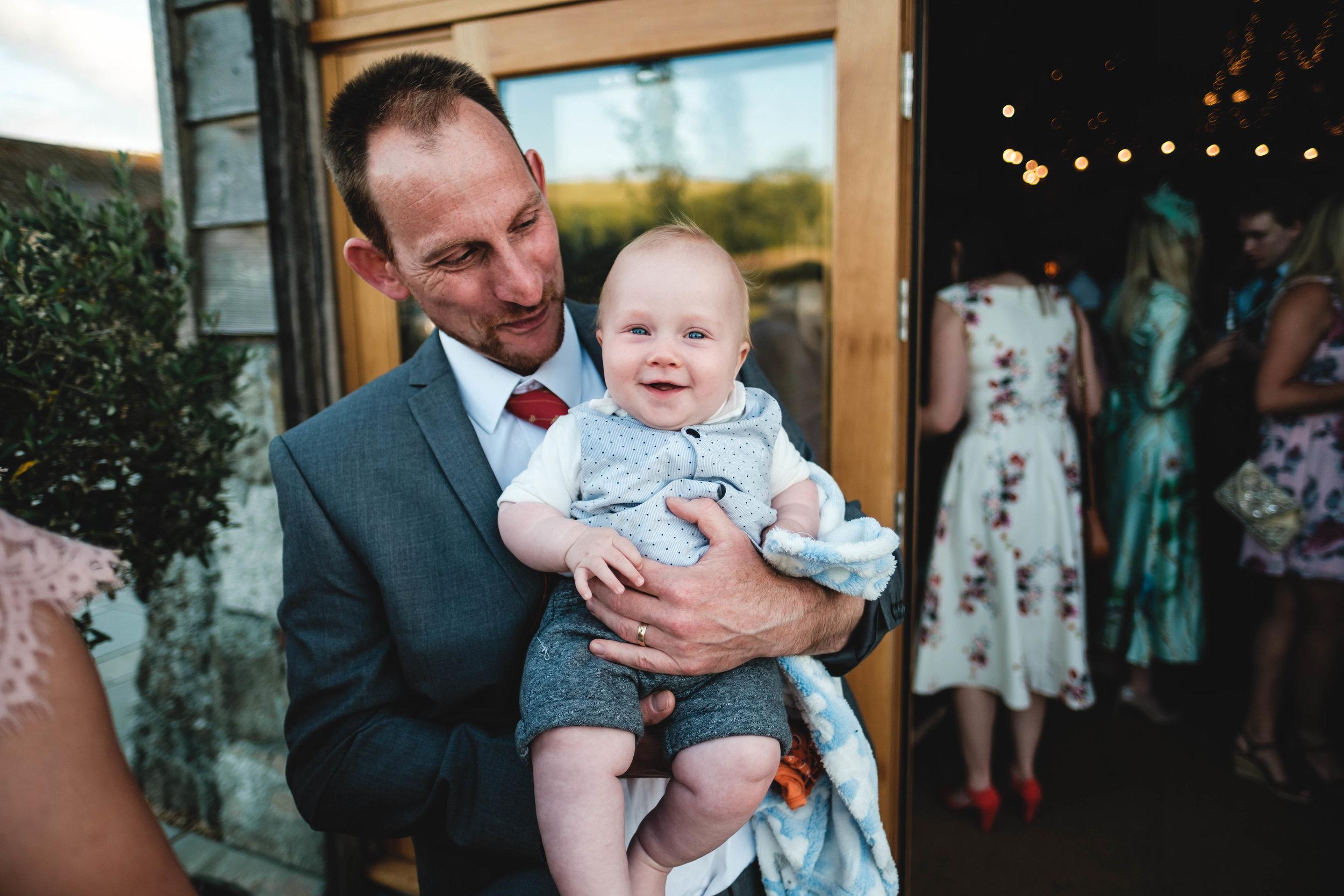 Bowerchalke Barn weddings