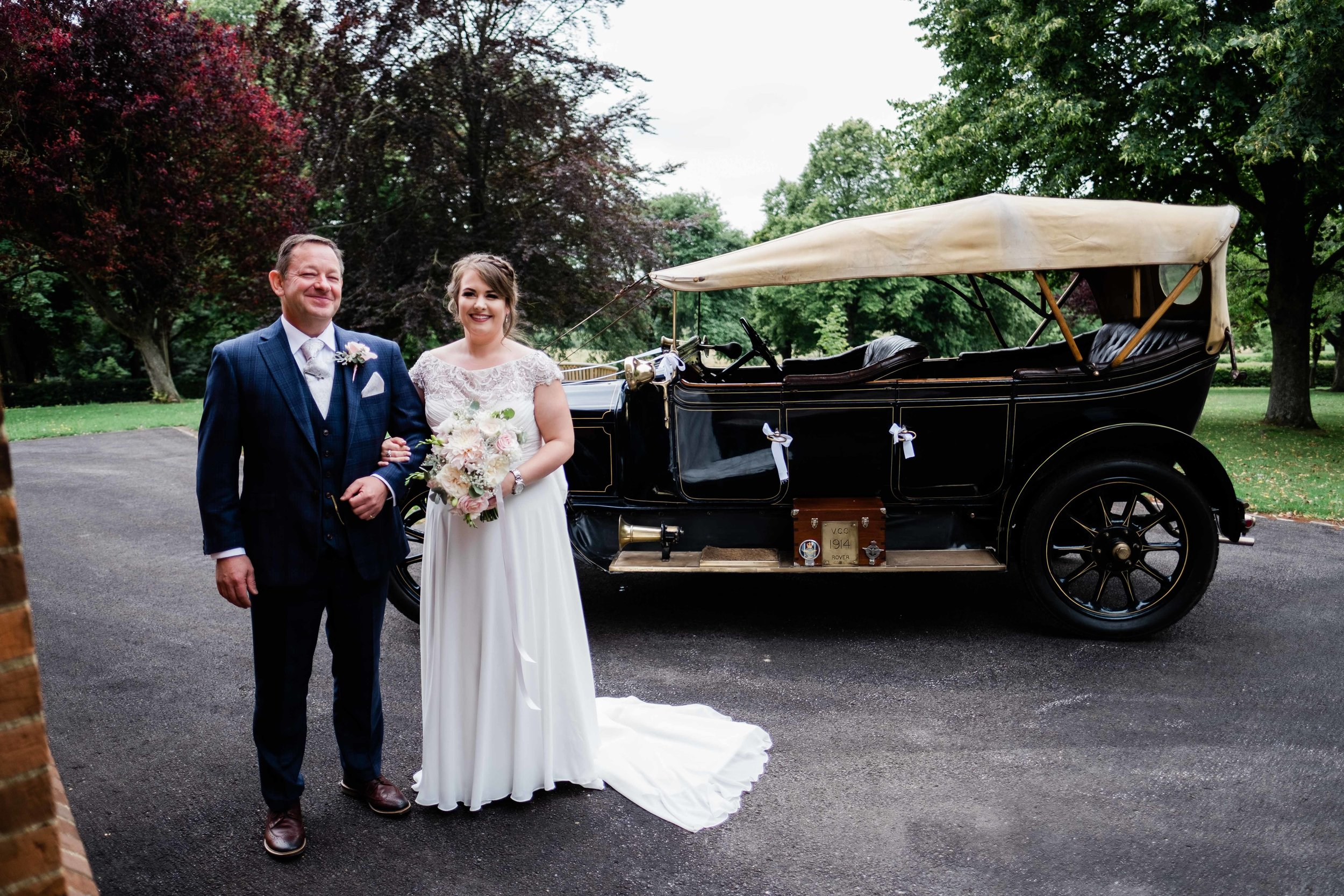 CHOLDERTON RARE BREEDS FARM WEDDINGS