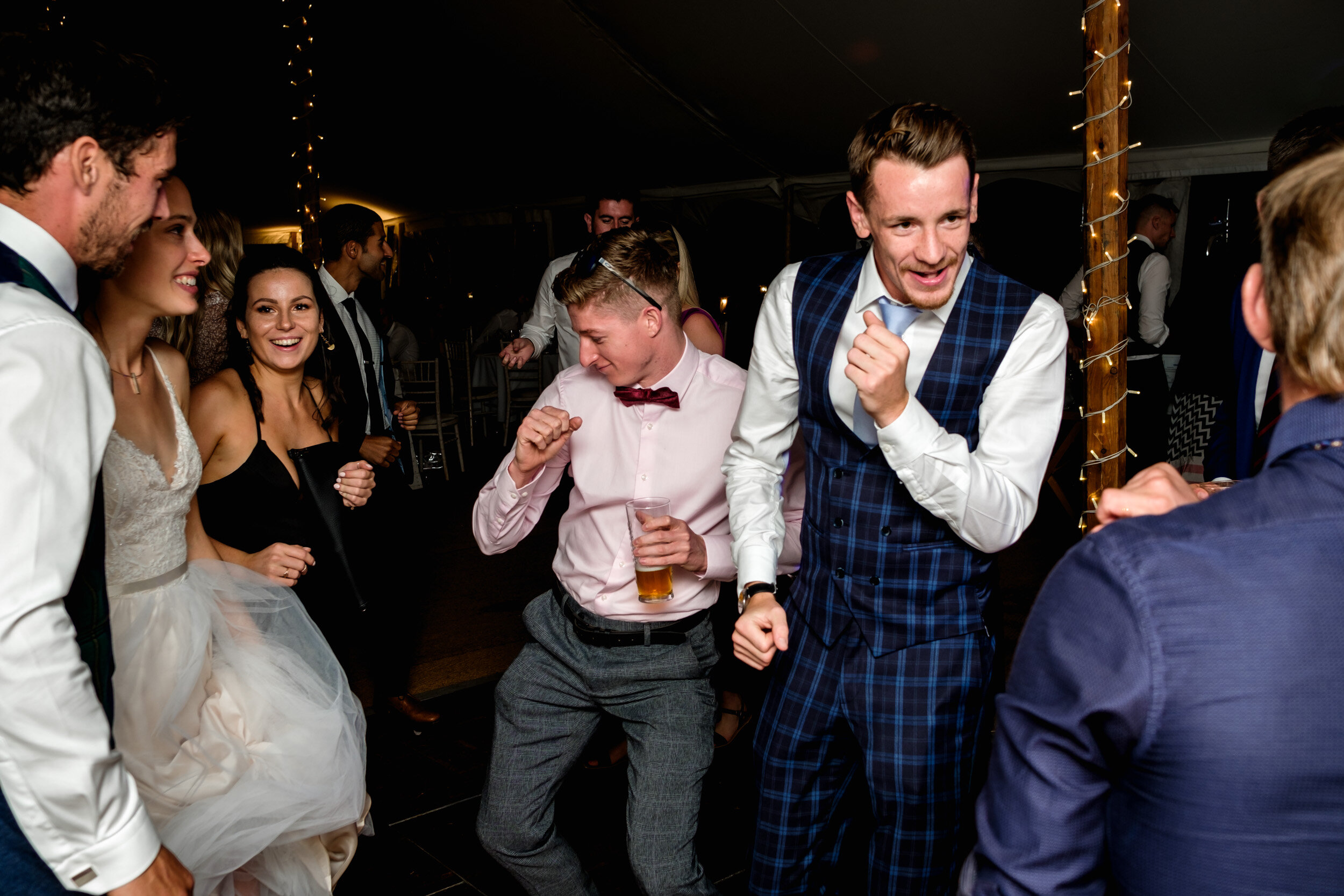 Salisbury Registry Office weddings