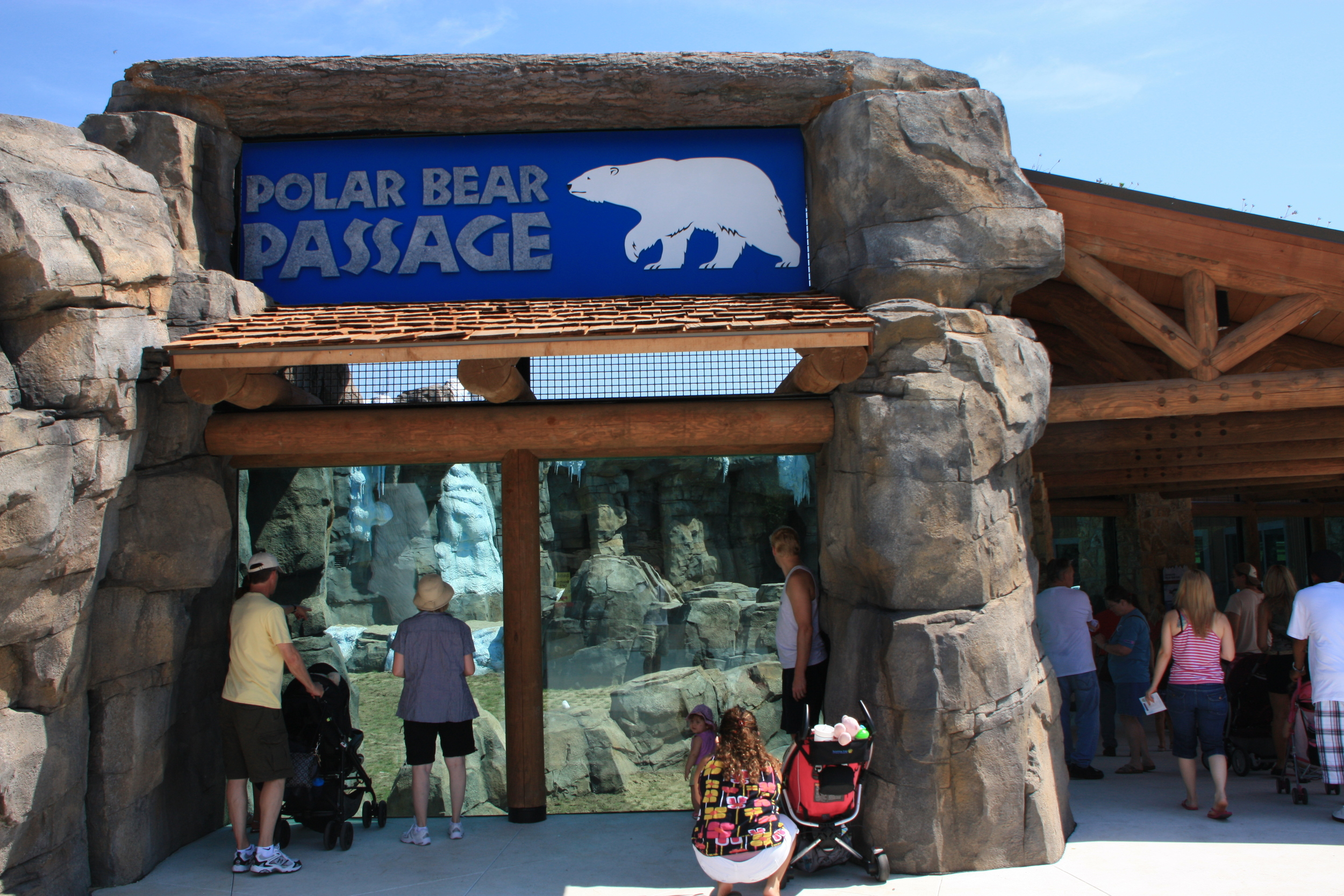 Polar Bear Passage.JPG