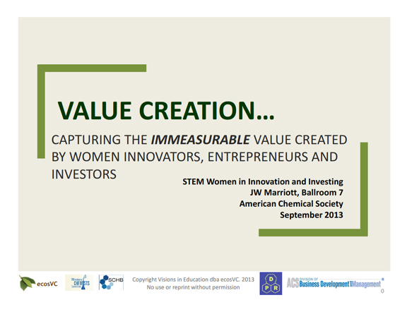 Women_in_investing_innovation.jpg