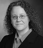 Lisa Kemp