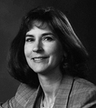 Susan Stanton