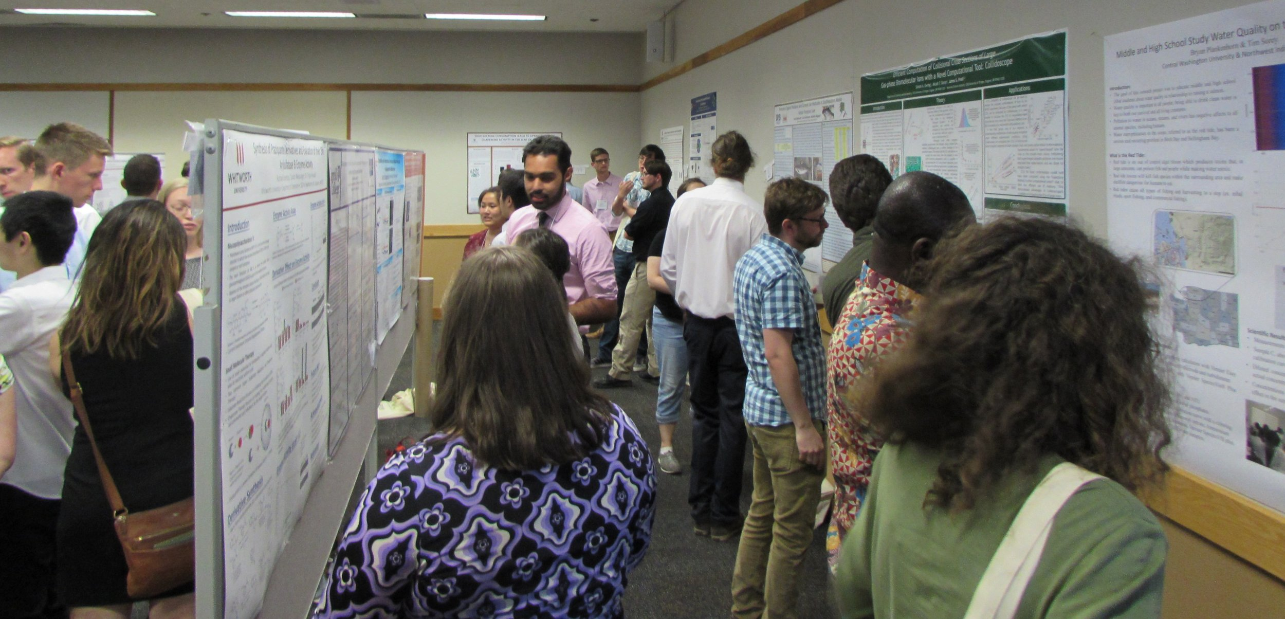 Sunday_PosterSession_NORM2017_11.jpg
