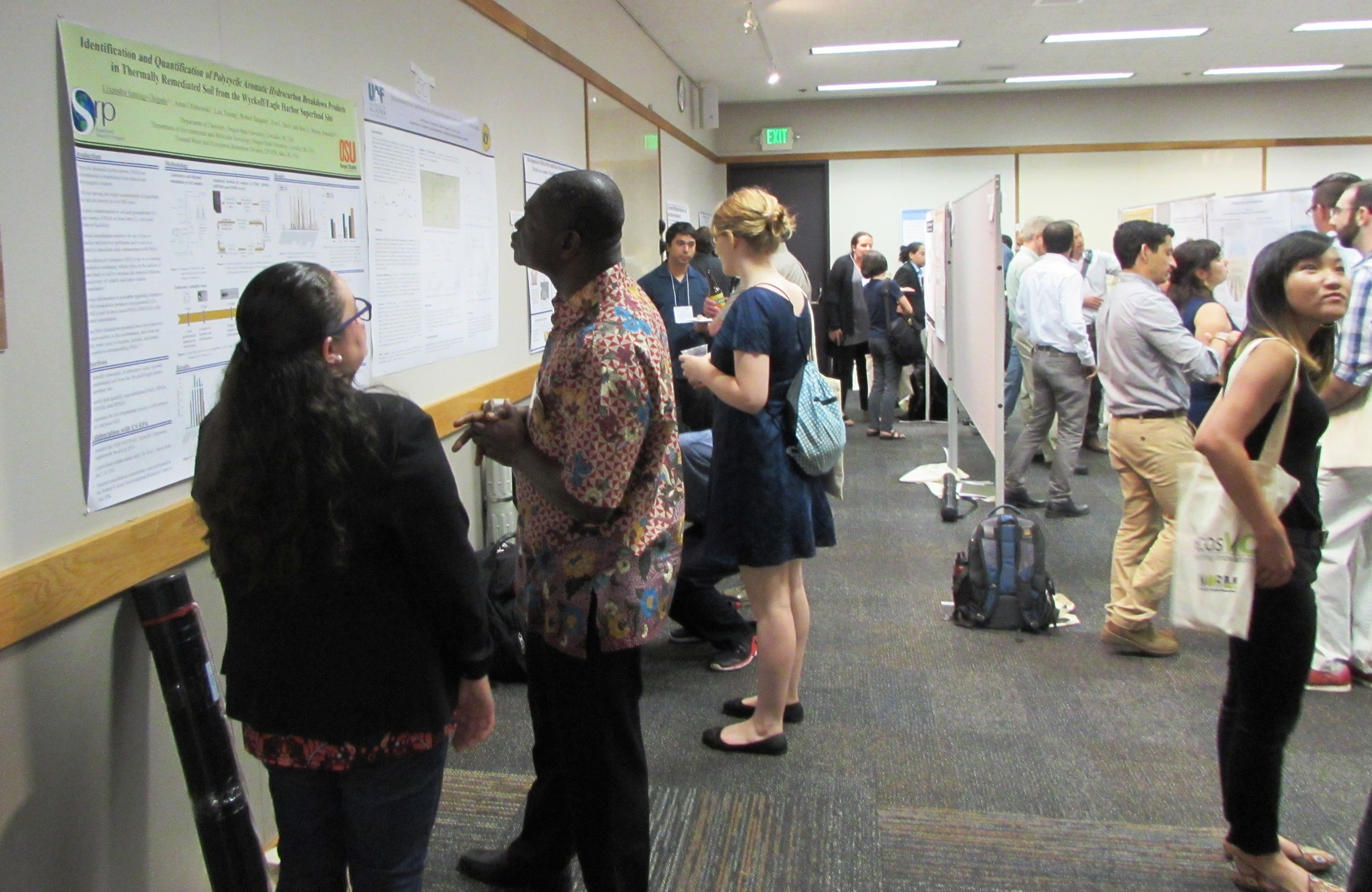 Sunday_PosterSession_NORM2017_1.jpg