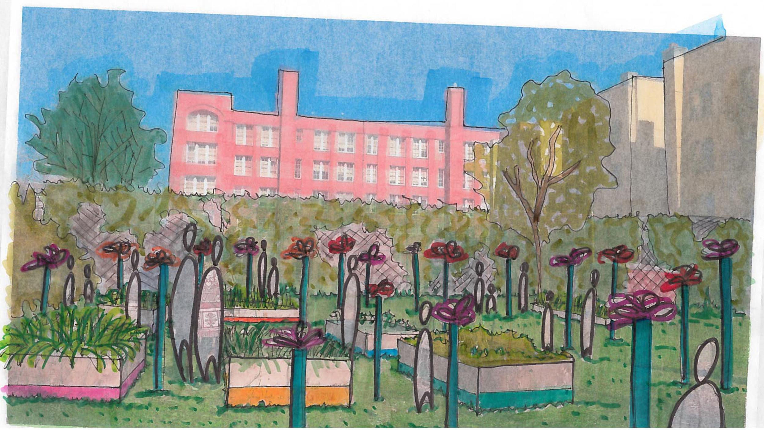 ArtsENY - CivLab_paul's garden copy 2.jpg